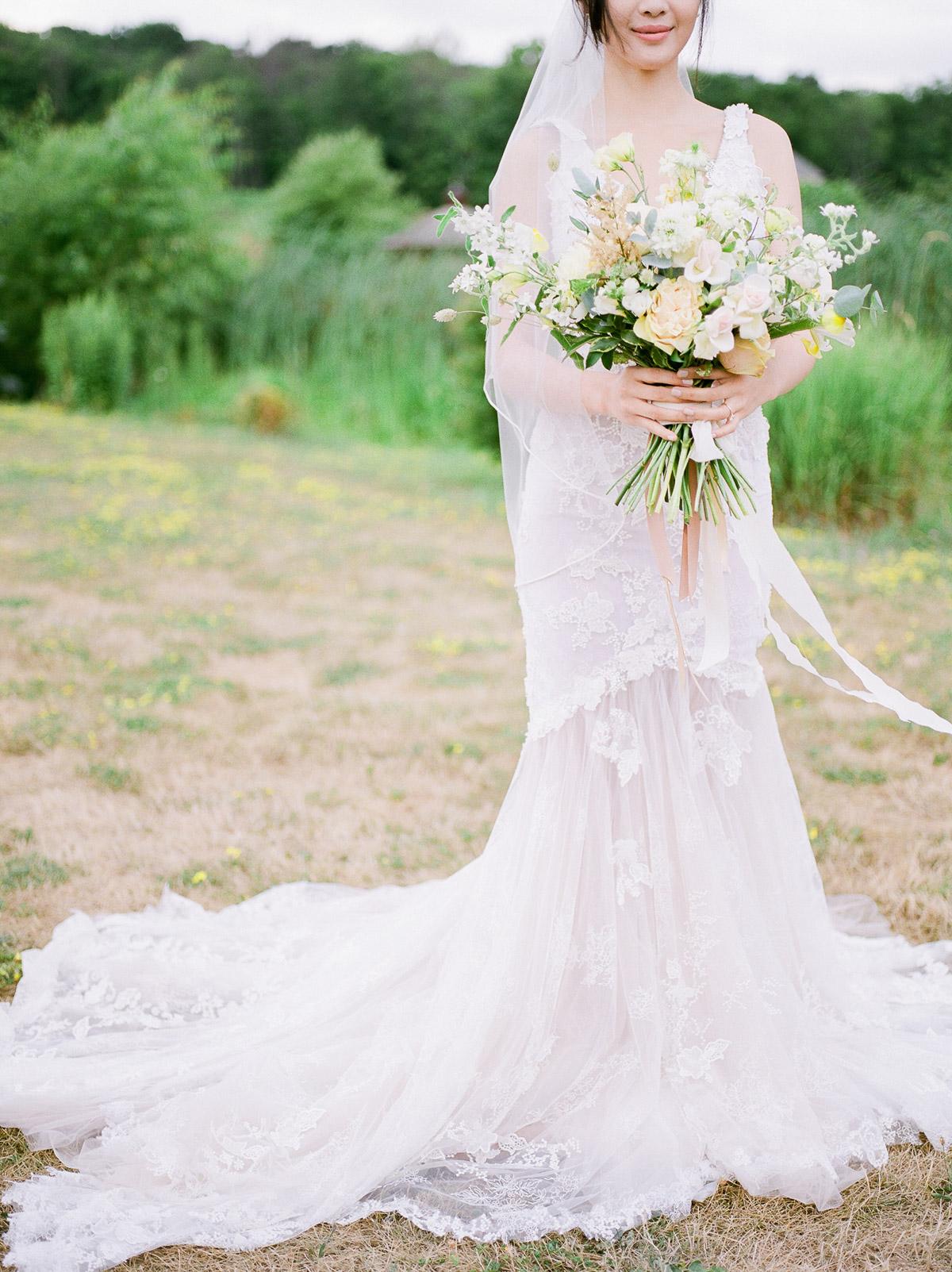 jennifer-xu-photography-vineyard-bride-swish-list-rosewod-eatstes-winery-beamsville-wedding-editorial-33.jpg