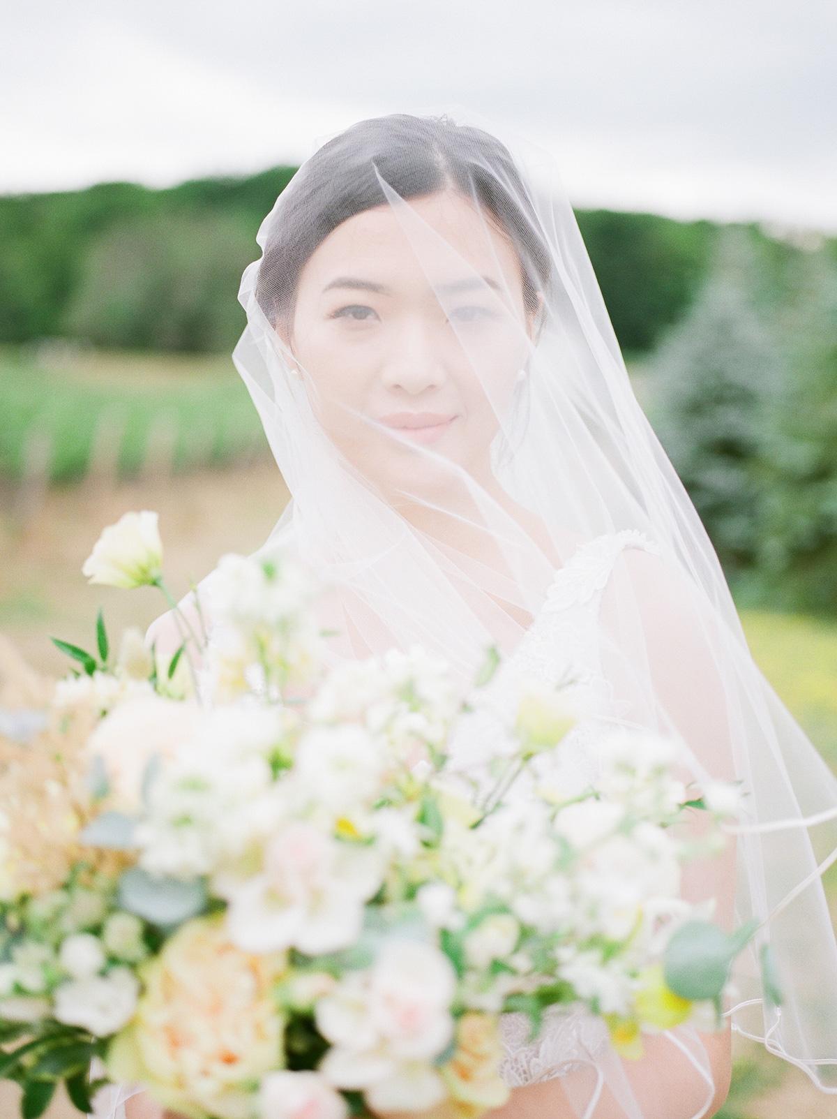 jennifer-xu-photography-vineyard-bride-swish-list-rosewod-eatstes-winery-beamsville-wedding-editorial-37.jpg