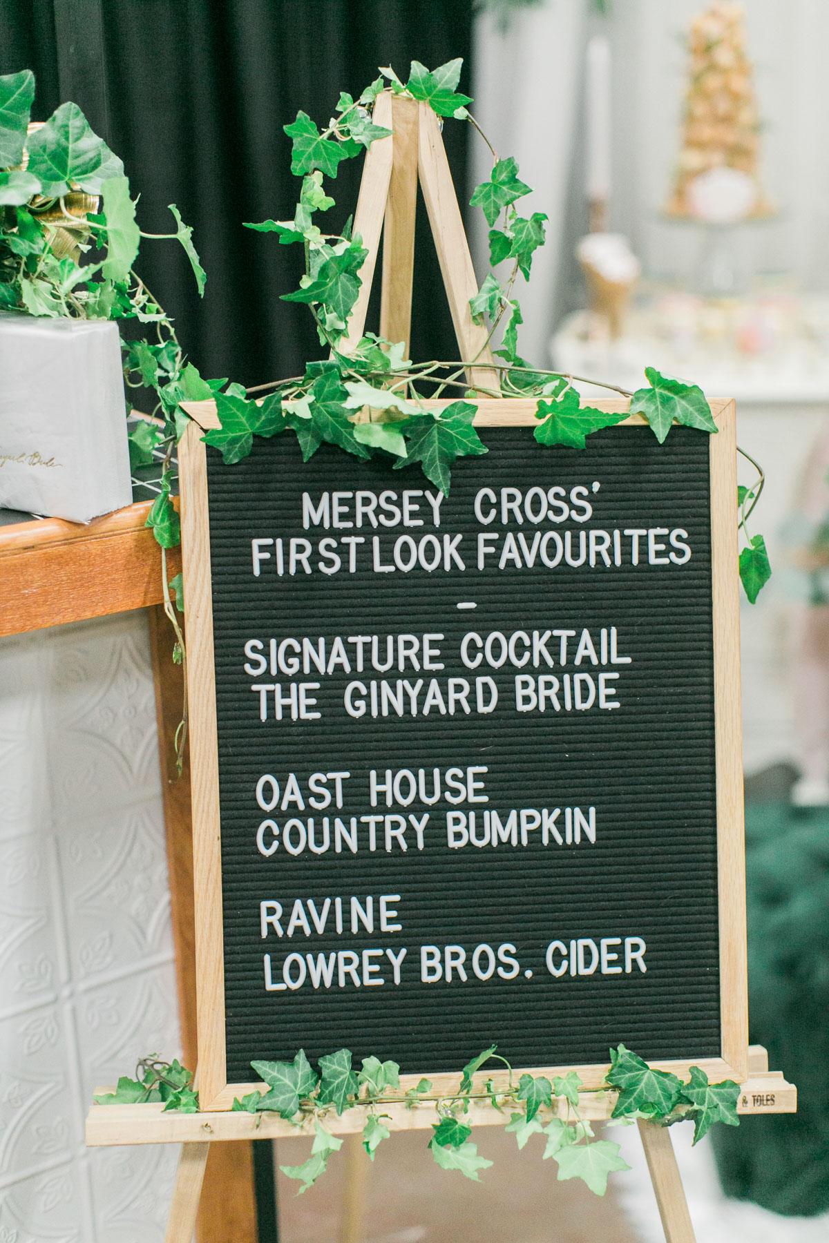 mersey-cross-vineyard-bride-swish-list-the hare wine co-niagara-on-the-lake-first-look-autumn-2.jpg