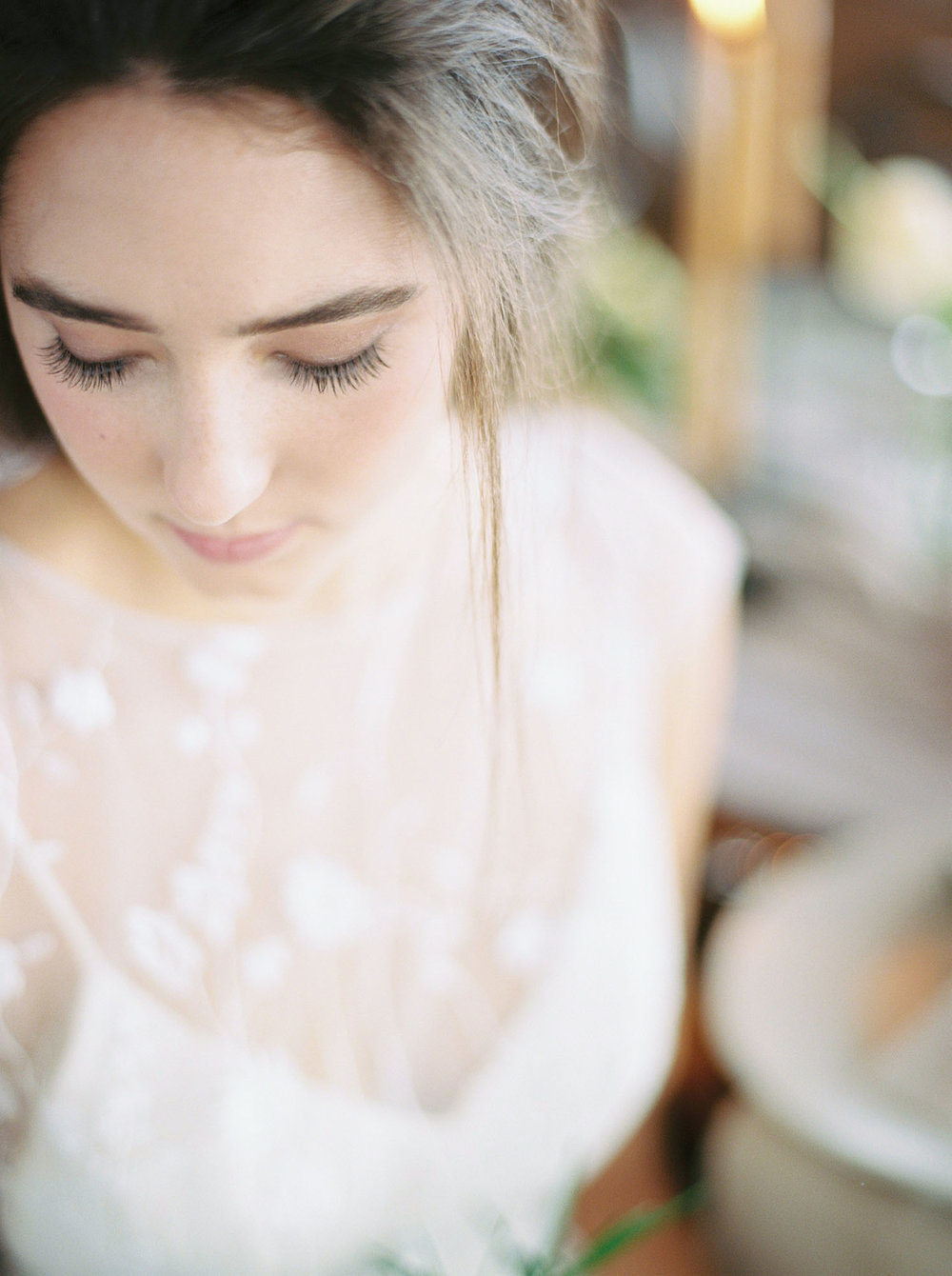 will-reid-photo-vineyard-bride-swish-list-kurtz-orchards-market-niagara-on-the-lake-wedding-editorial-26.jpg