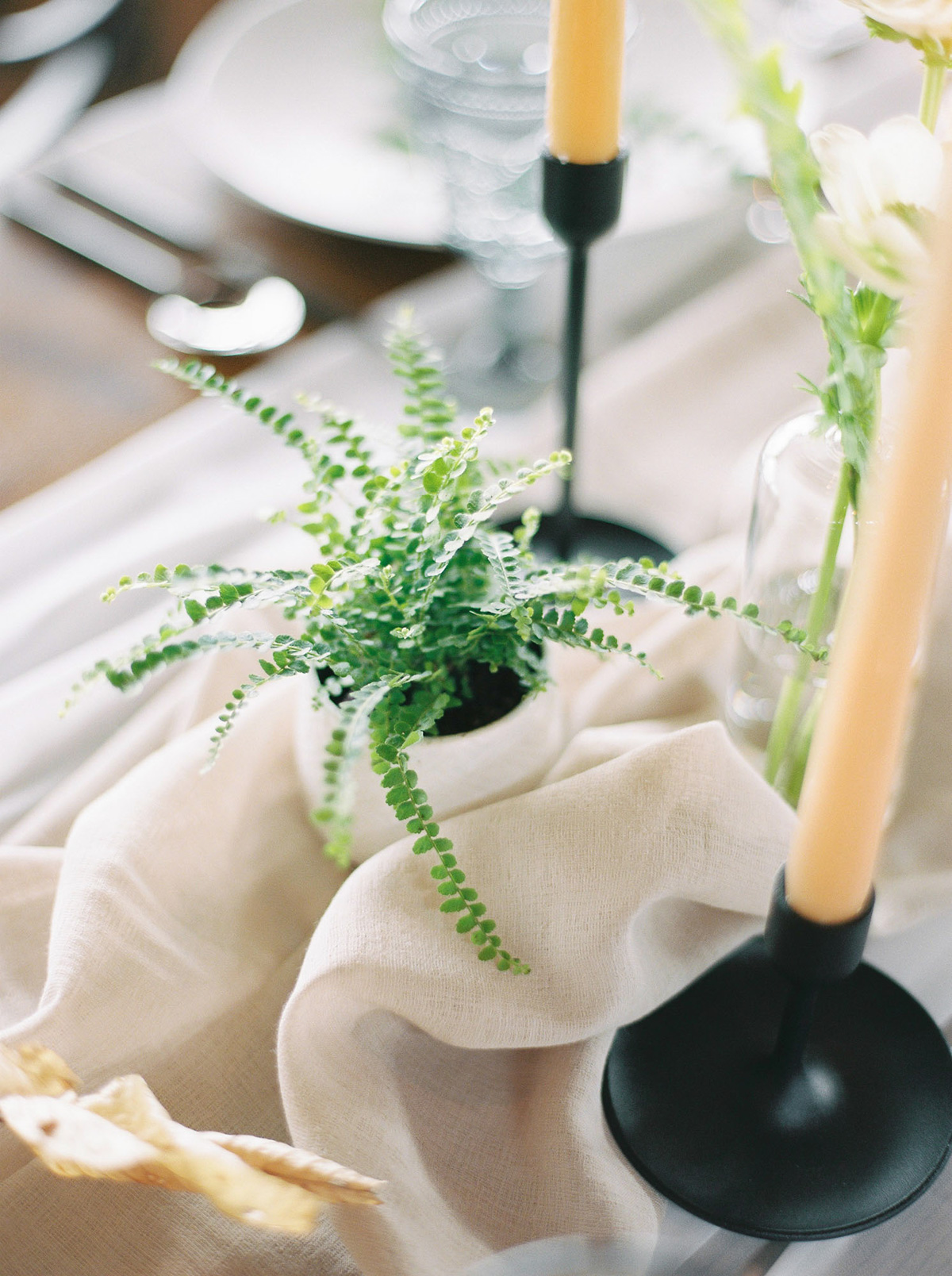 will-reid-photo-vineyard-bride-swish-list-kurtz-orchards-market-niagara-on-the-lake-wedding-editorial-14.jpg