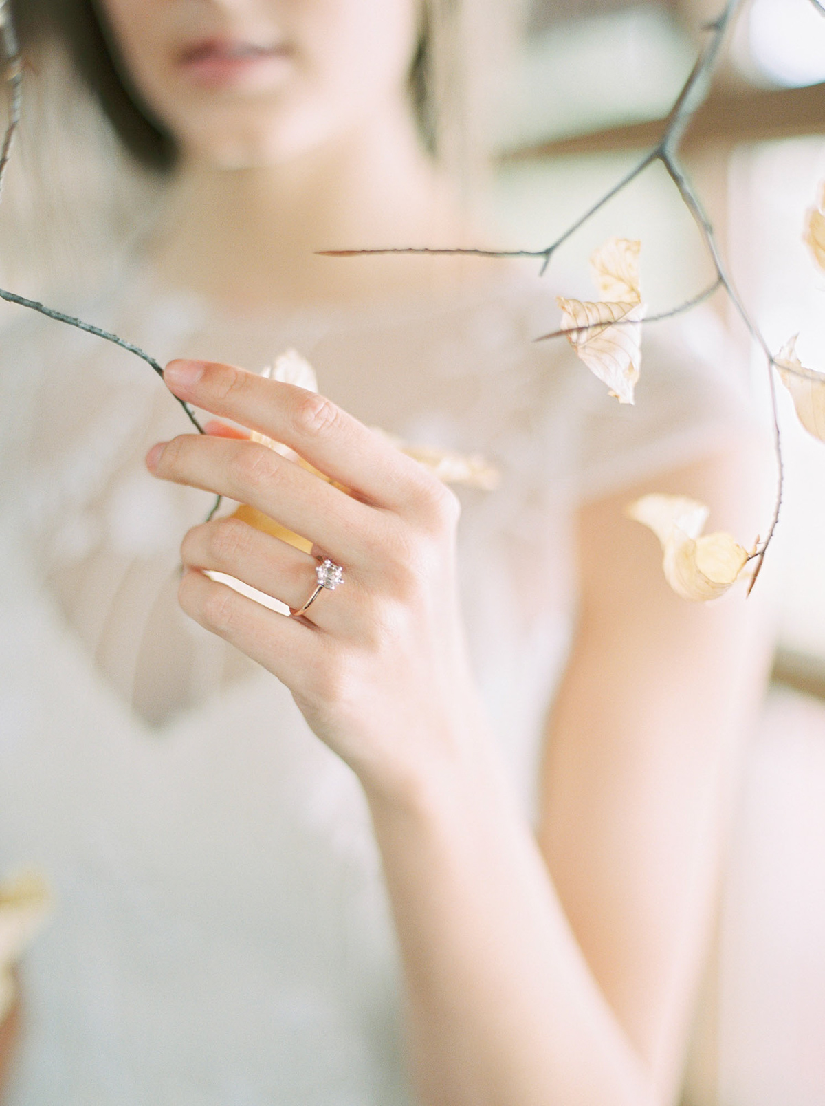 will-reid-photo-vineyard-bride-swish-list-kurtz-orchards-market-niagara-on-the-lake-wedding-editorial-22.jpg