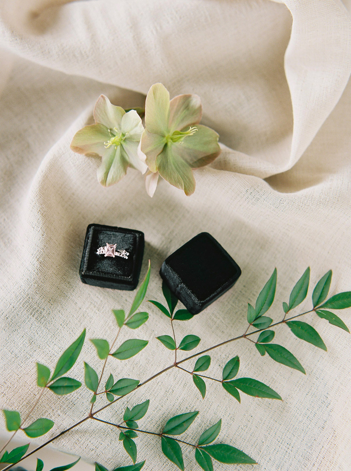 will-reid-photo-vineyard-bride-swish-list-kurtz-orchards-market-niagara-on-the-lake-wedding-editorial-45.jpg