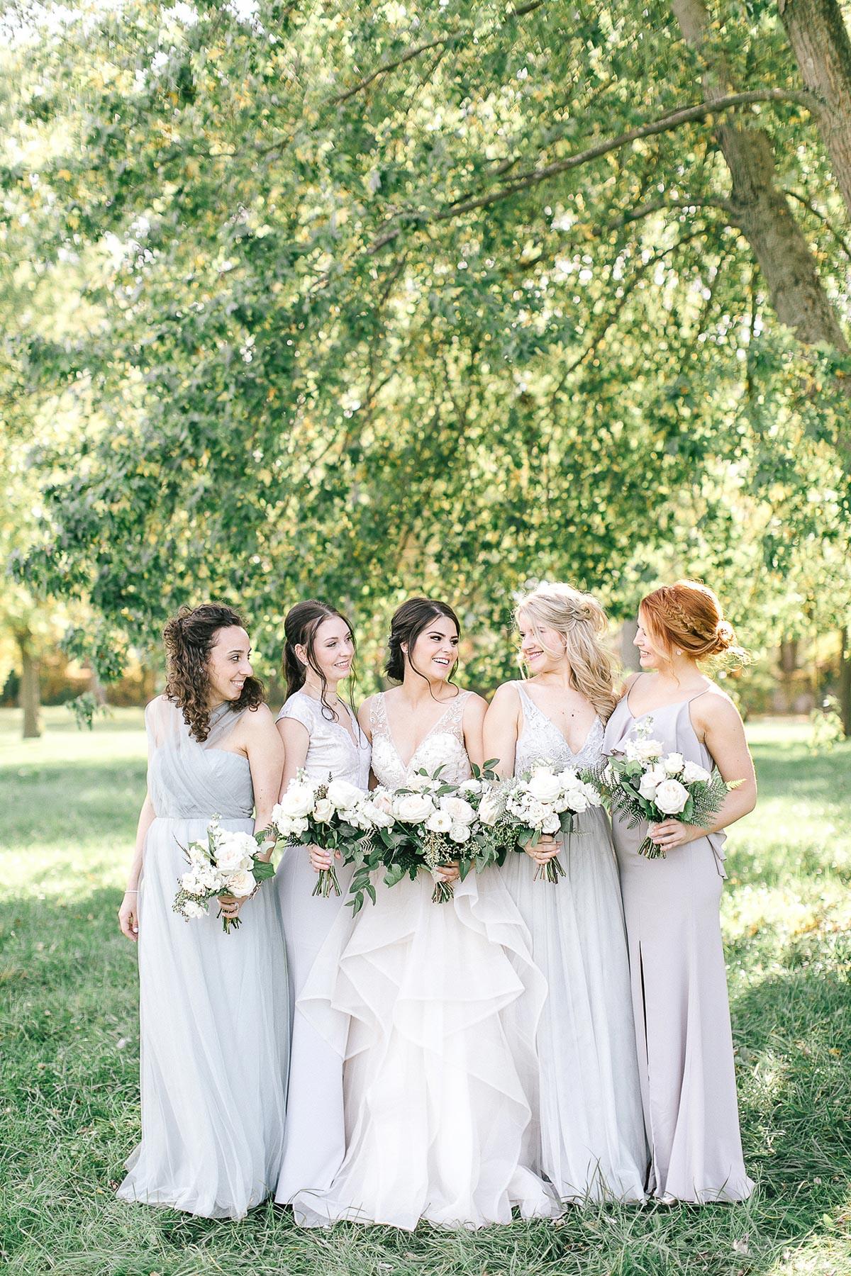 tamara-lockwood-photography-vineyard-bride-swish-list-the-old-courthouse-niagara-on-the-lake-wedding-38.jpg
