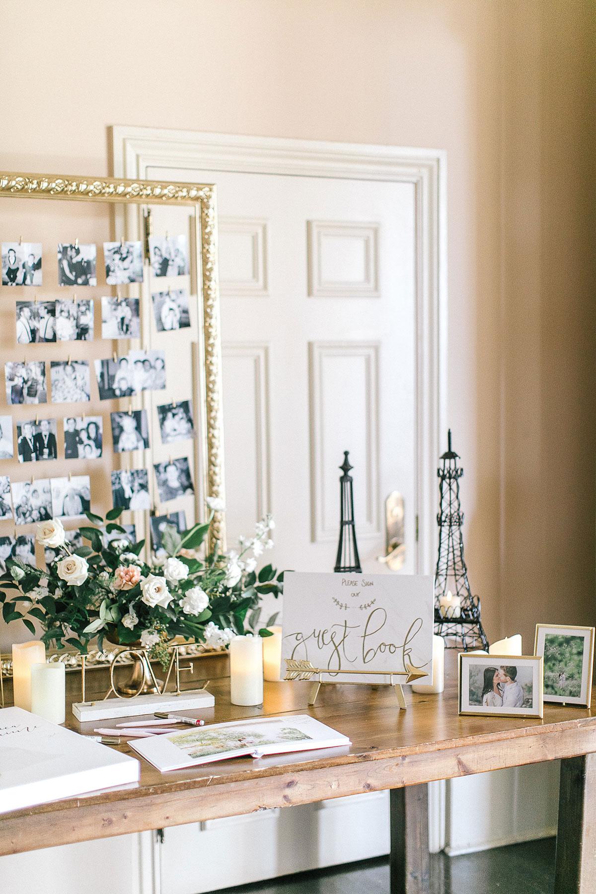 tamara-lockwood-photography-vineyard-bride-swish-list-the-old-courthouse-niagara-on-the-lake-wedding-45.jpg