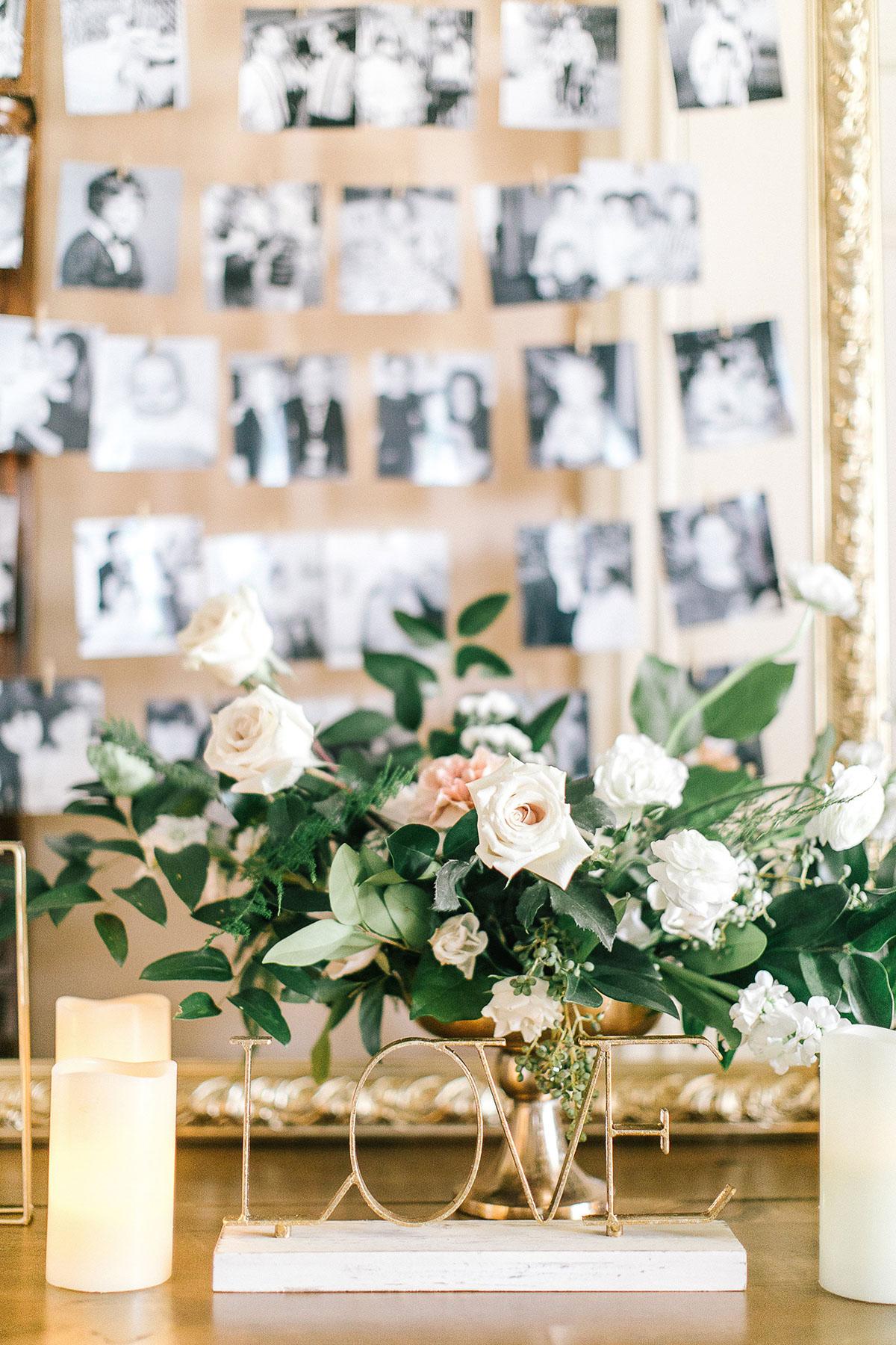 tamara-lockwood-photography-vineyard-bride-swish-list-the-old-courthouse-niagara-on-the-lake-wedding-46.jpg