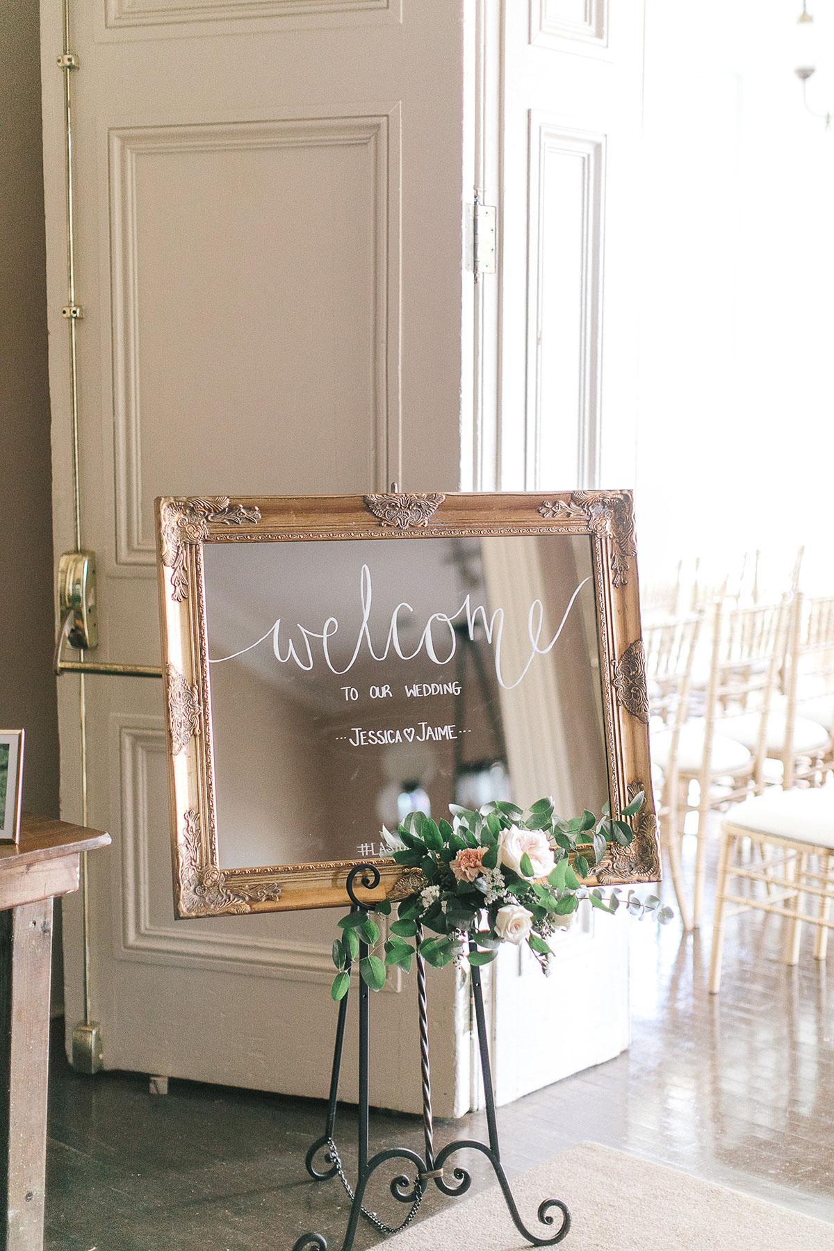 tamara-lockwood-photography-vineyard-bride-swish-list-the-old-courthouse-niagara-on-the-lake-wedding-49.jpg