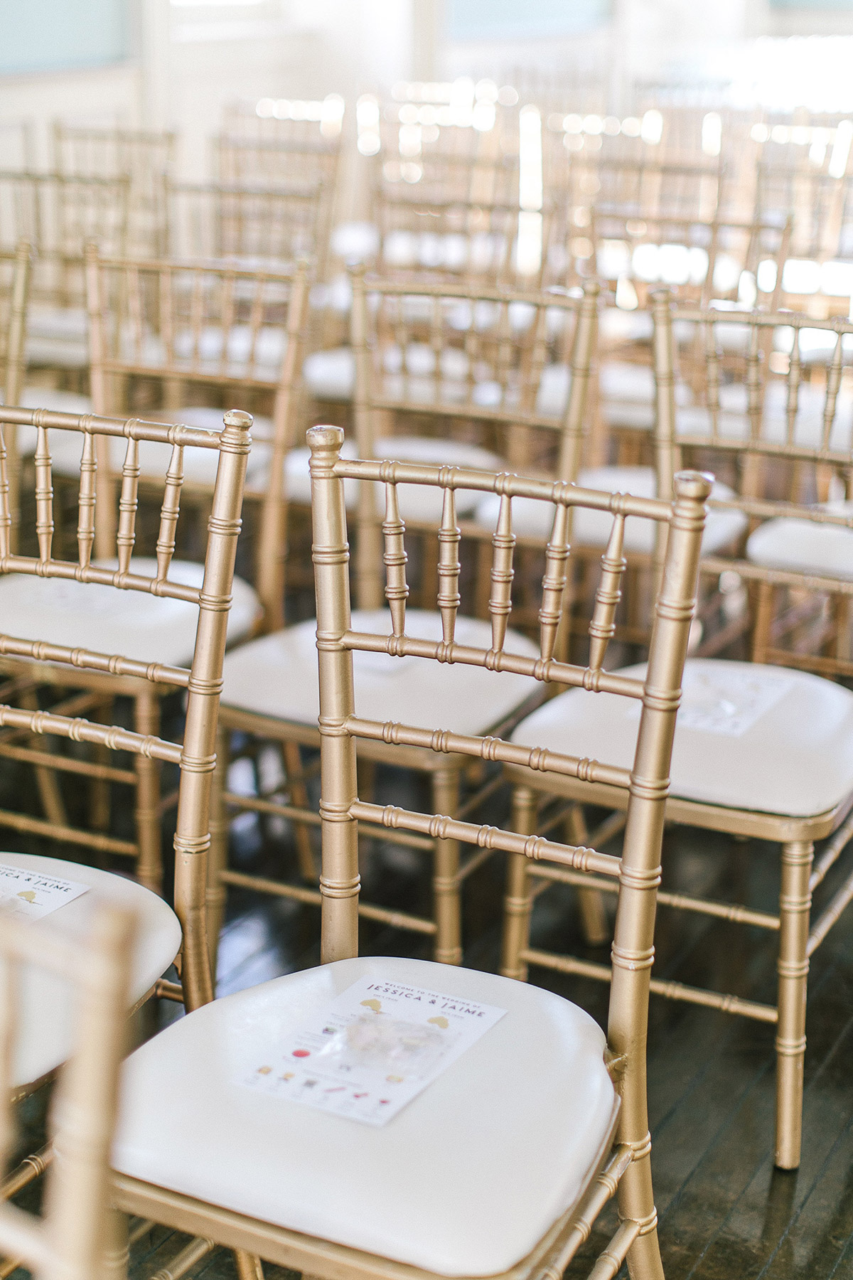 tamara-lockwood-photography-vineyard-bride-swish-list-the-old-courthouse-niagara-on-the-lake-wedding-53.jpg