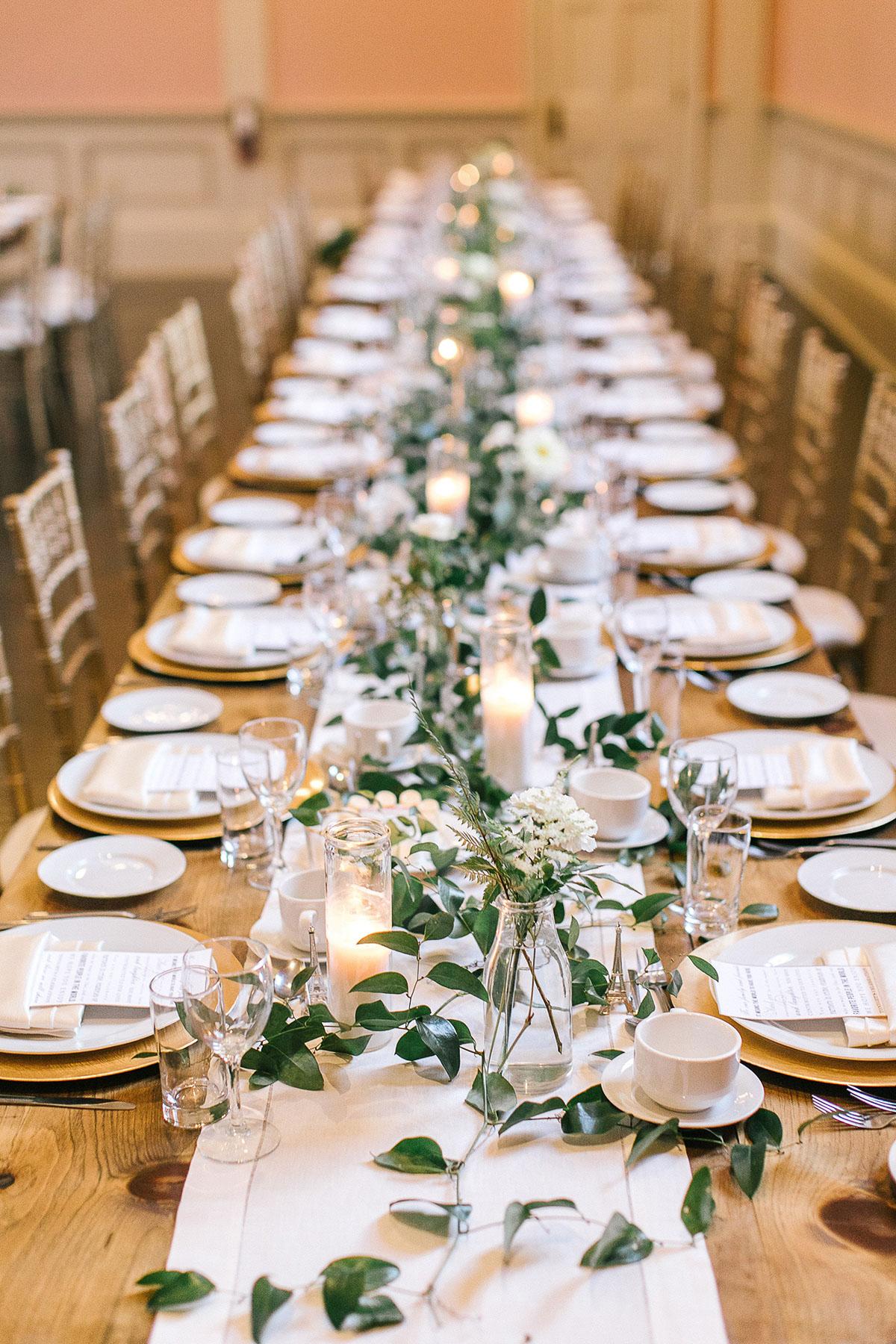 tamara-lockwood-photography-vineyard-bride-swish-list-the-old-courthouse-niagara-on-the-lake-wedding-59.jpg