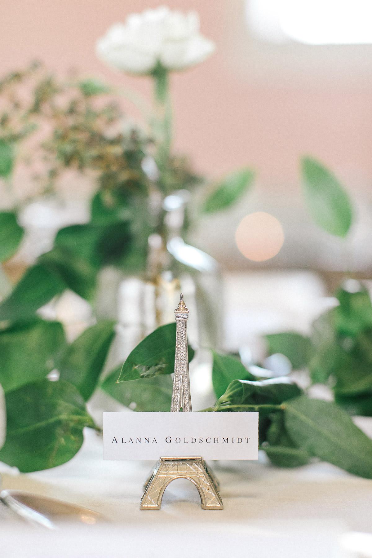 tamara-lockwood-photography-vineyard-bride-swish-list-the-old-courthouse-niagara-on-the-lake-wedding-62.jpg