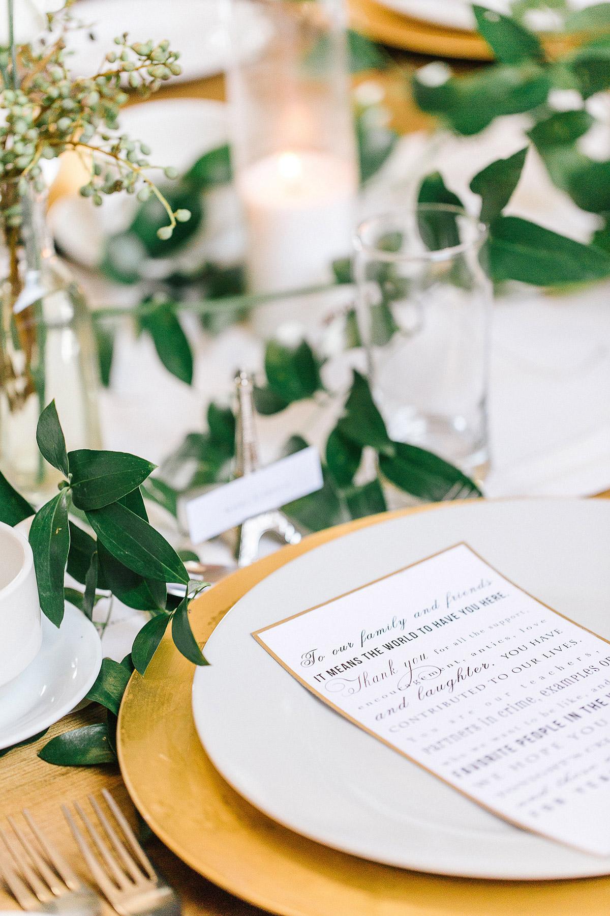 tamara-lockwood-photography-vineyard-bride-swish-list-the-old-courthouse-niagara-on-the-lake-wedding-63.jpg