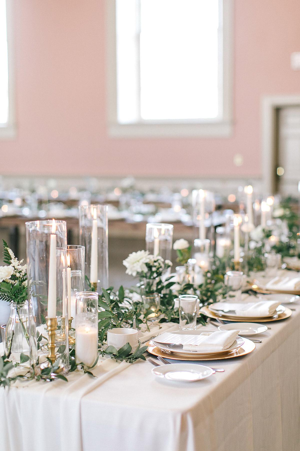tamara-lockwood-photography-vineyard-bride-swish-list-the-old-courthouse-niagara-on-the-lake-wedding-64.jpg