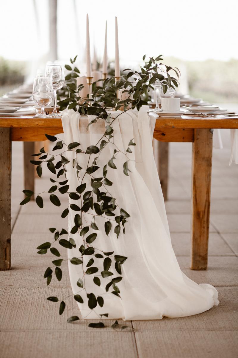 reed-photography-vineyard-bride-swish-list-ravine-vineyard-niagara-on-the-lake-wedding-28.jpg