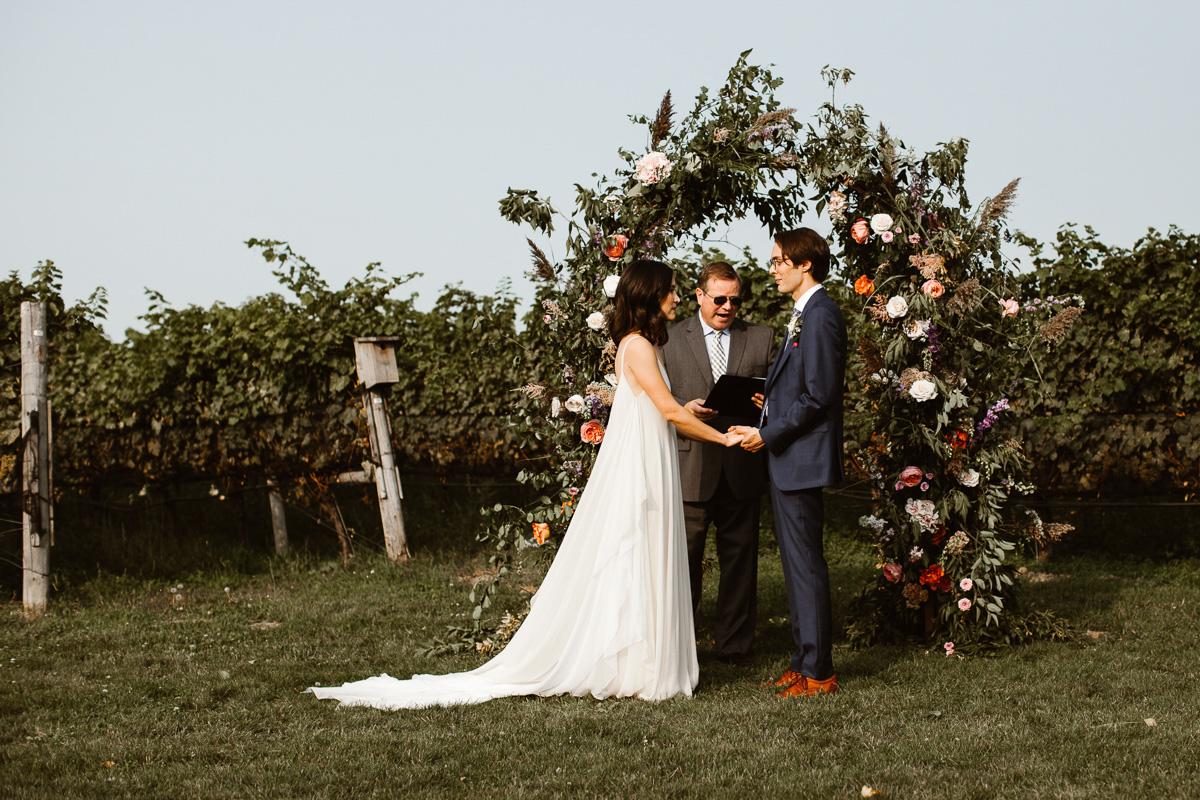 reed-photography-vineyard-bride-swish-list-ravine-vineyard-niagara-on-the-lake-wedding-37.jpg