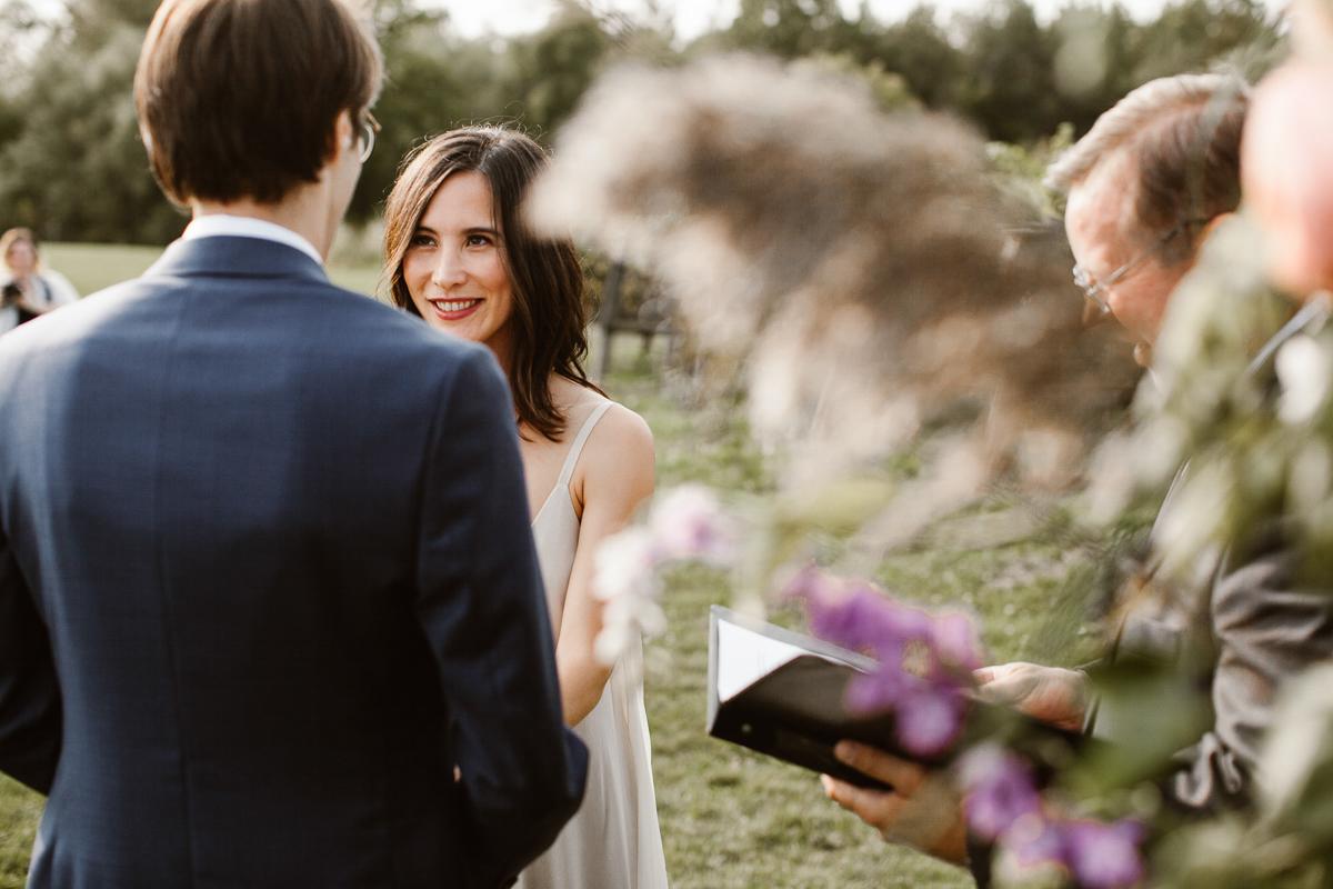 reed-photography-vineyard-bride-swish-list-ravine-vineyard-niagara-on-the-lake-wedding-39.jpg