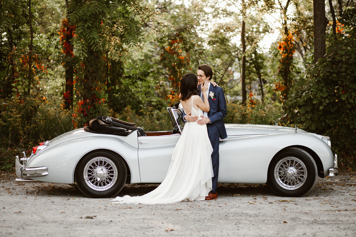 reed-photography-vineyard-bride-swish-list-ravine-vineyard-niagara-on-the-lake-wedding-49.jpg