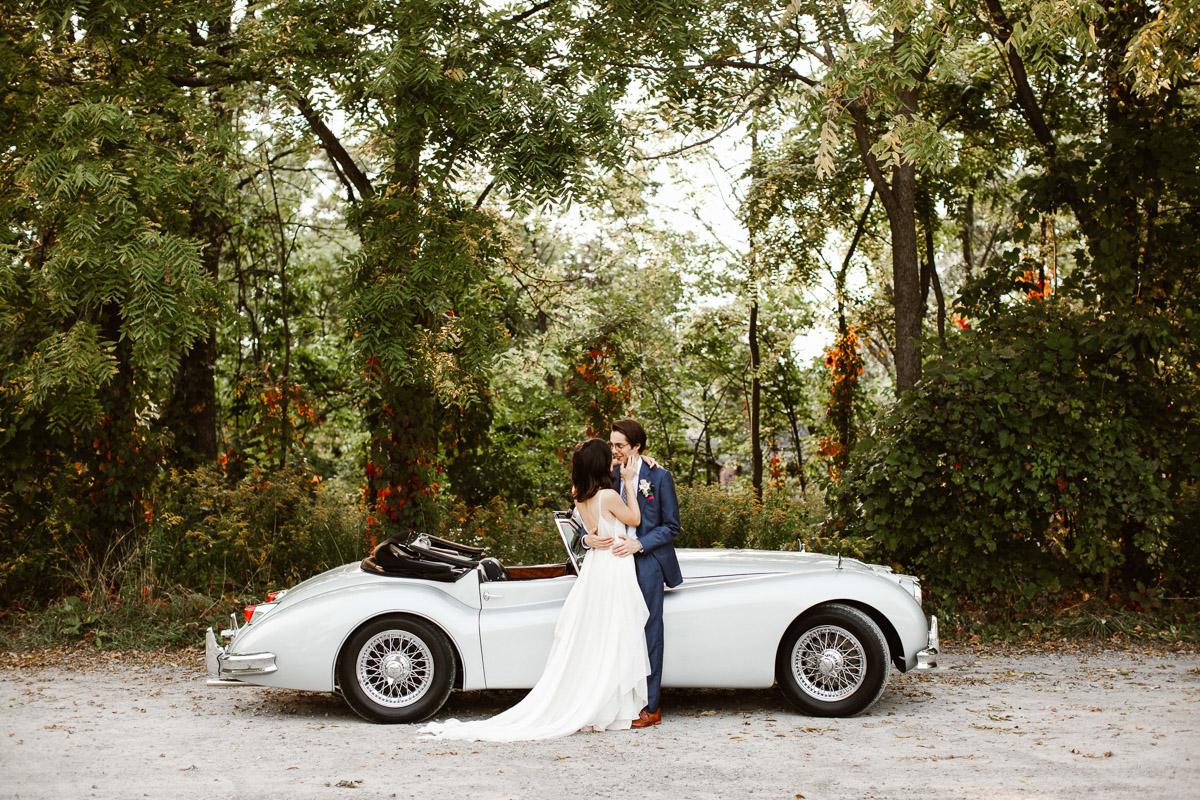 reed-photography-vineyard-bride-swish-list-ravine-vineyard-niagara-on-the-lake-wedding-50.jpg