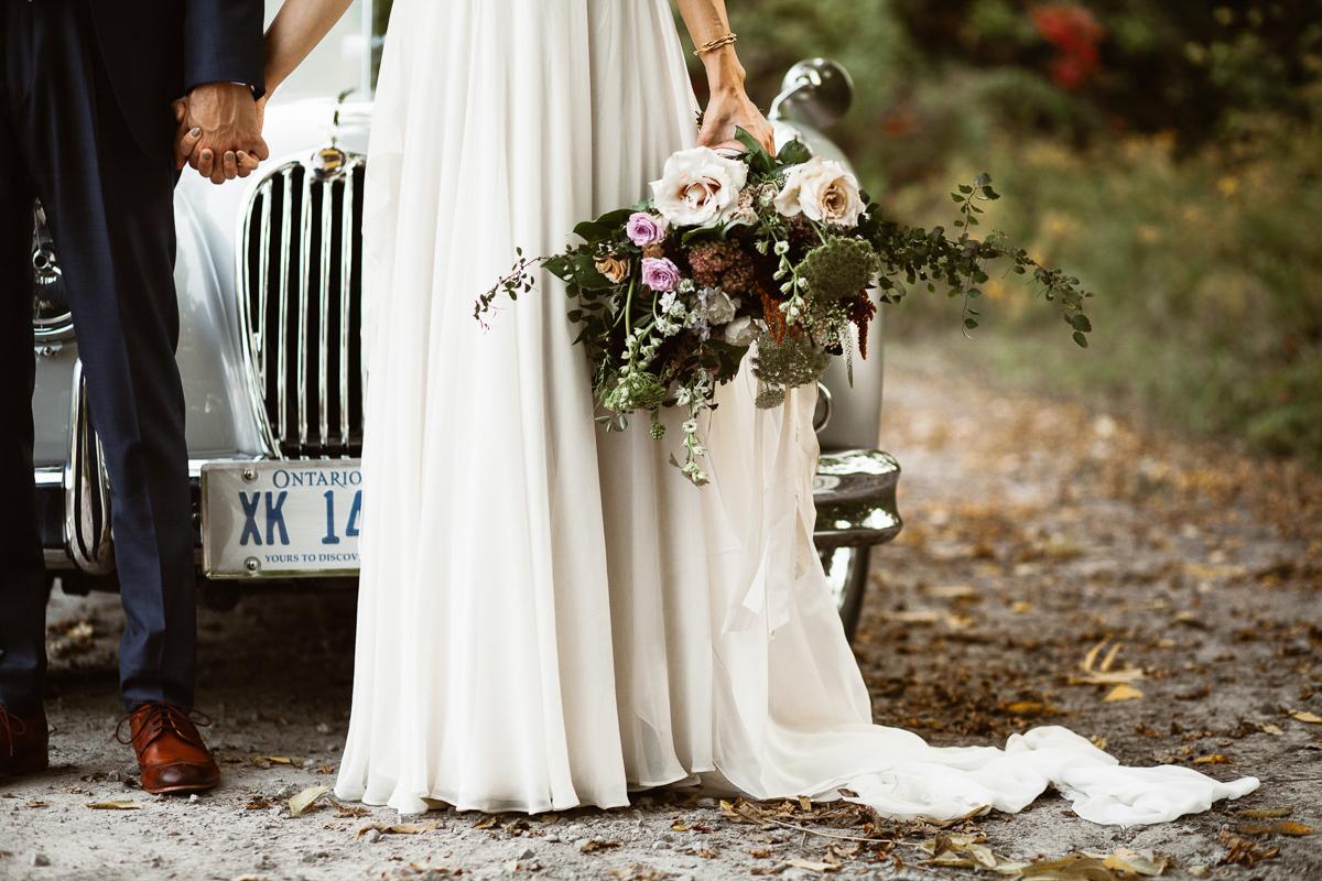 reed-photography-vineyard-bride-swish-list-ravine-vineyard-niagara-on-the-lake-wedding-52.jpg