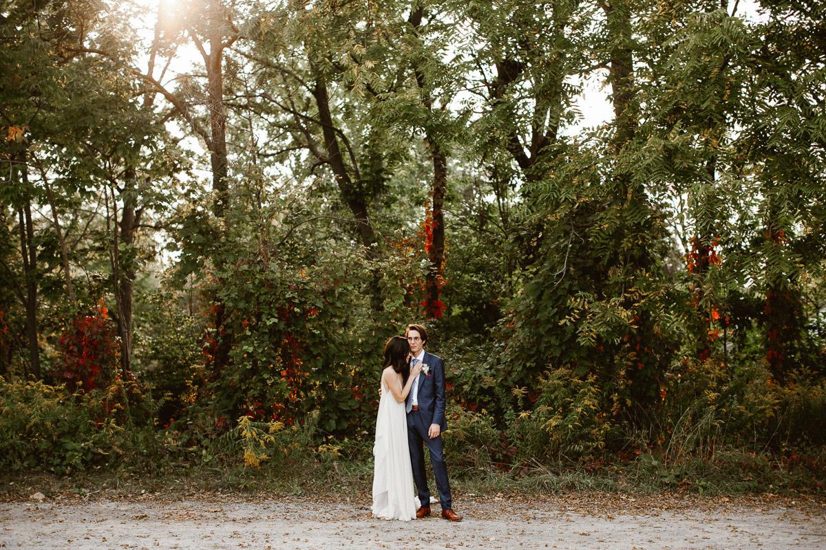 reed-photography-vineyard-bride-swish-list-ravine-vineyard-niagara-on-the-lake-wedding-54.jpg