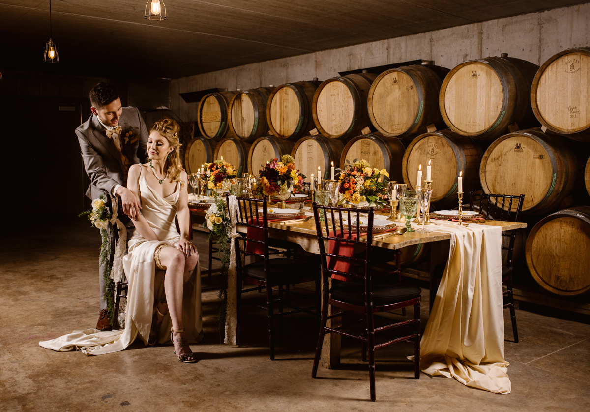 khristel-studios-vineyard-bride-swish-list-ravine-vineyard-niagara-on-the-lake-wedding-editorial-15.jpg