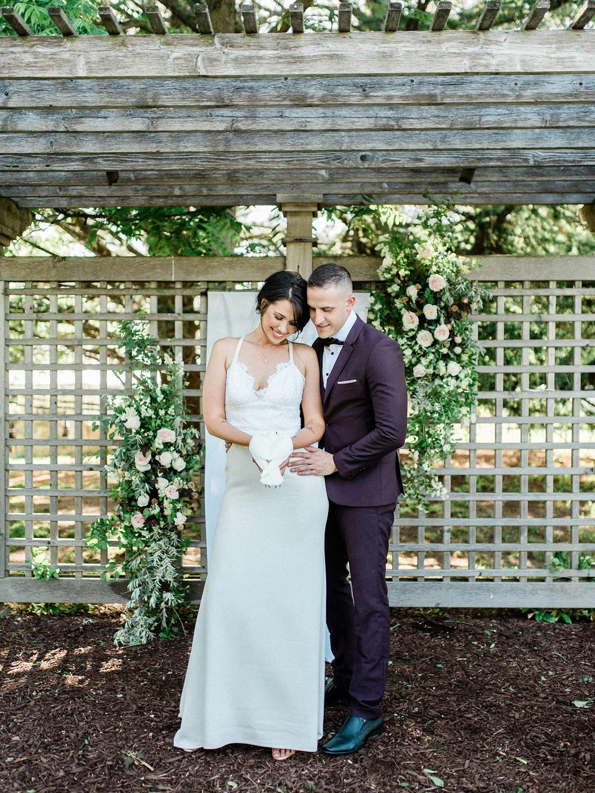 destiny-dawn-photography-vineyard-bride-swish-list-knollwood-golf-and-country-club-ancaster-wedding-editorial-4.jpg