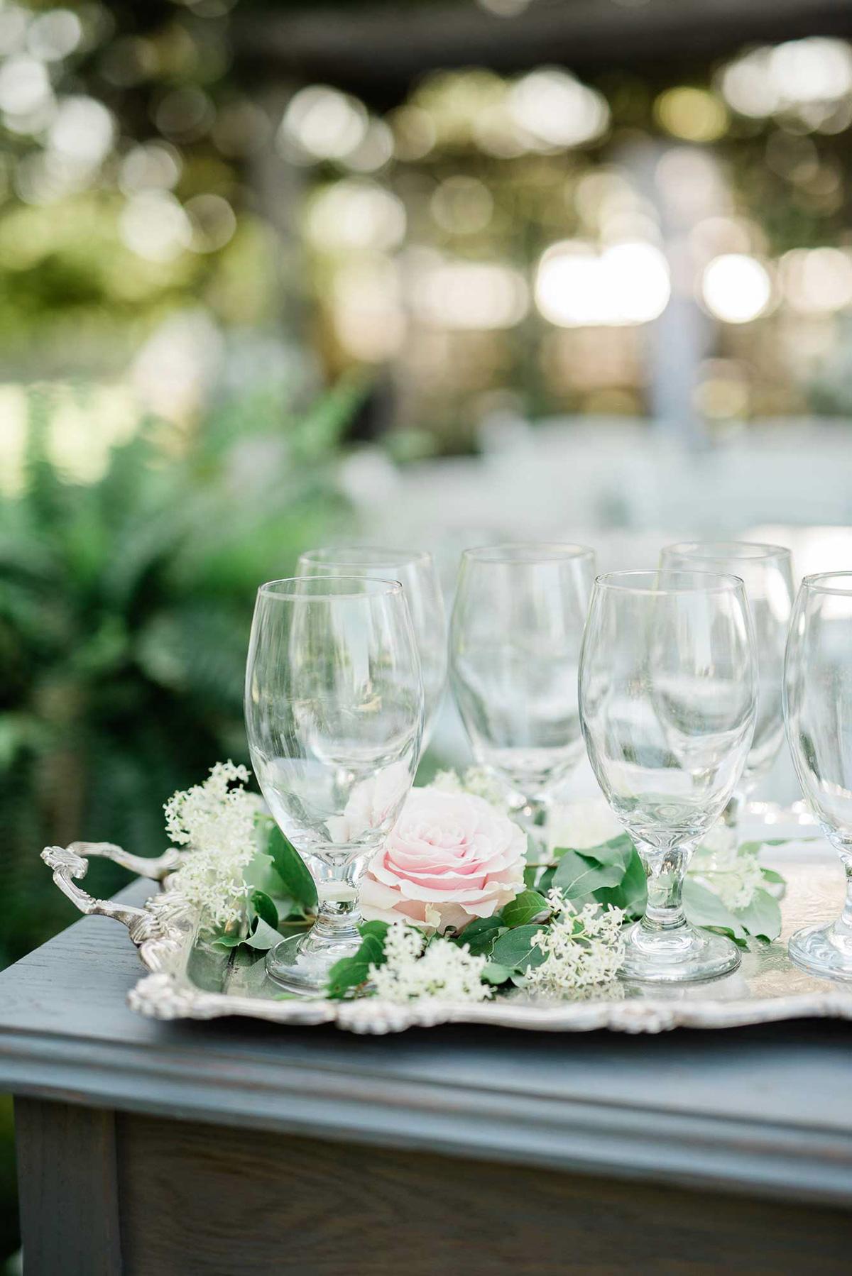 destiny-dawn-photography-vineyard-bride-swish-list-knollwood-golf-and-country-club-ancaster-wedding-editorial-8.jpg