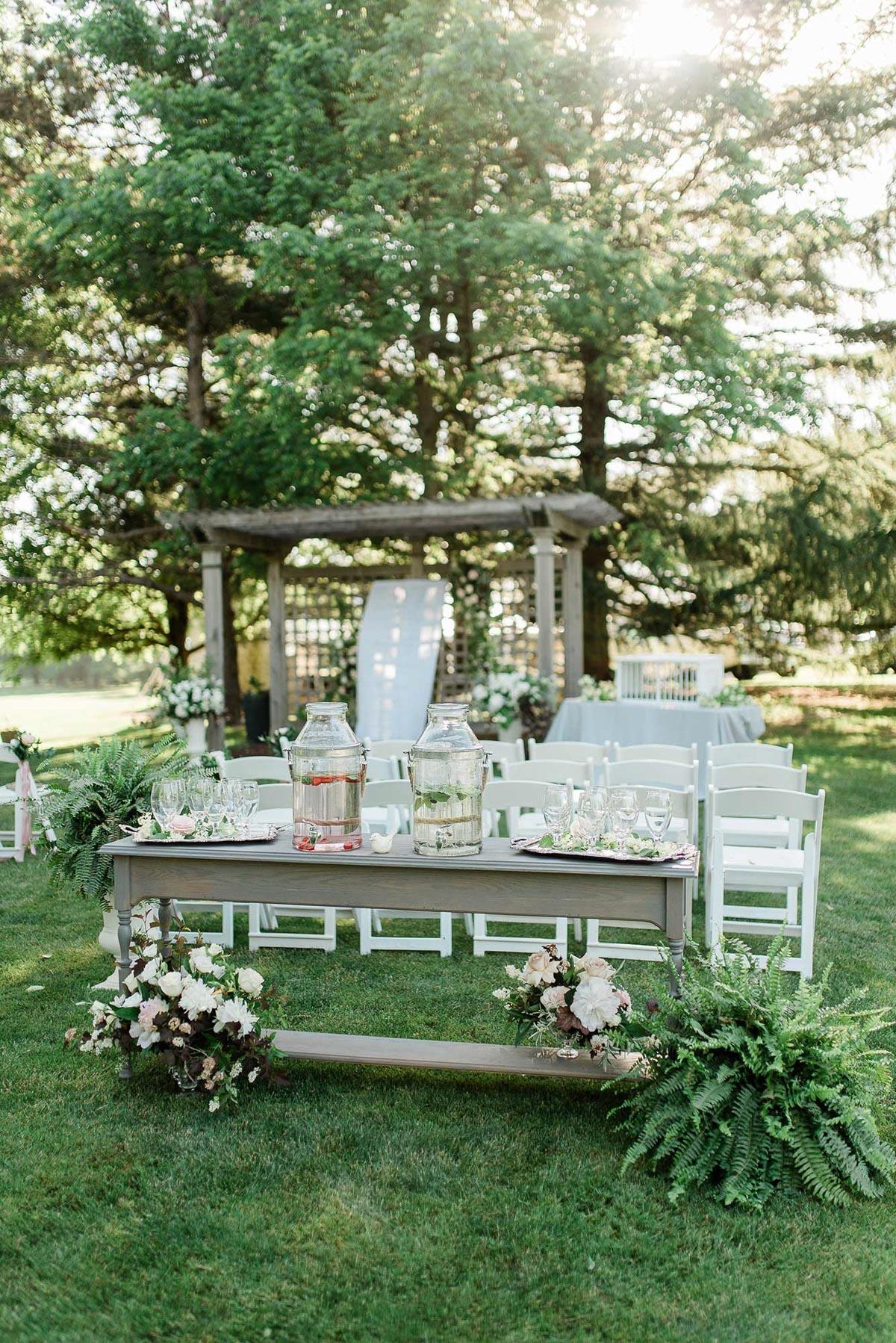 destiny-dawn-photography-vineyard-bride-swish-list-knollwood-golf-and-country-club-ancaster-wedding-editorial-9.jpg
