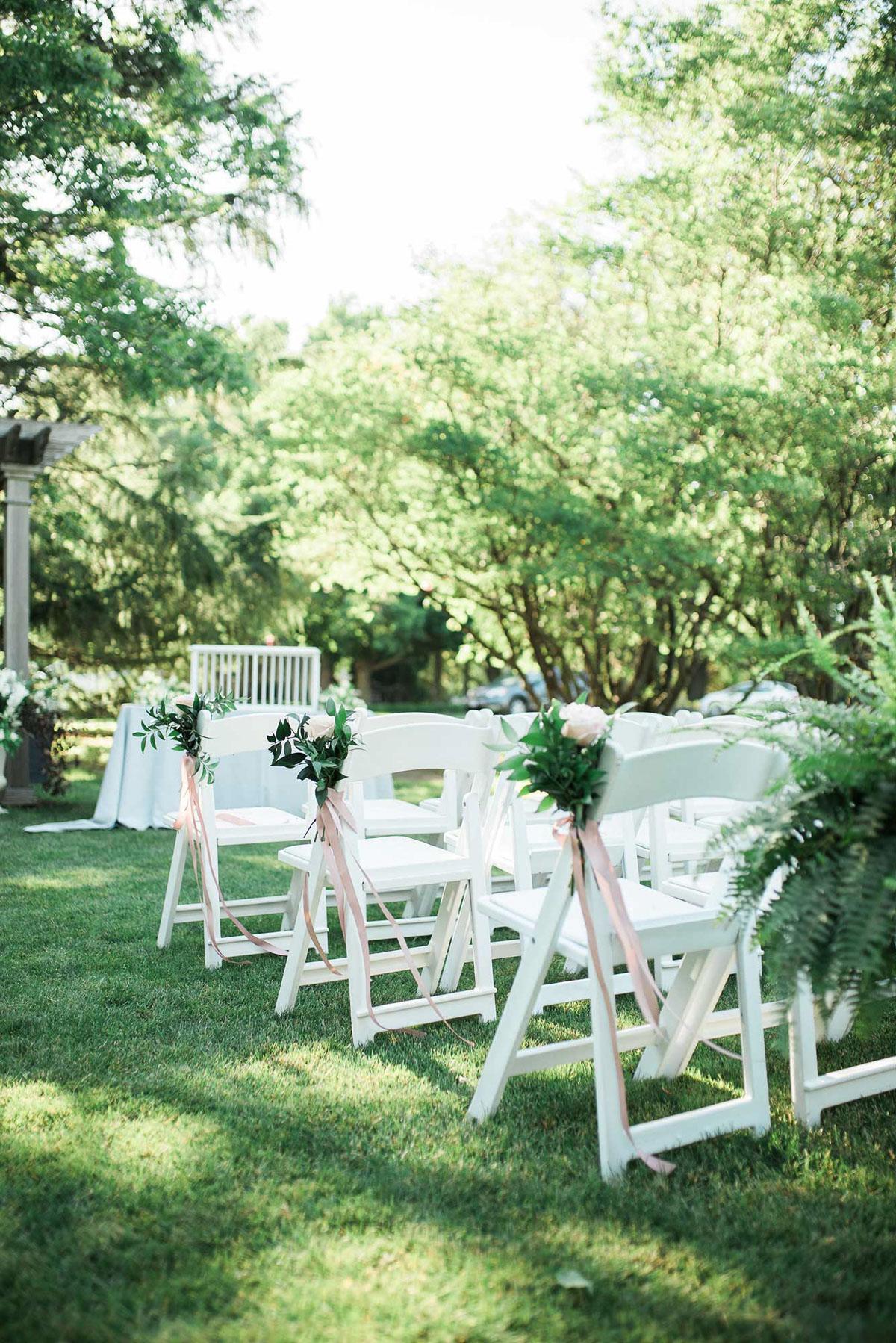 destiny-dawn-photography-vineyard-bride-swish-list-knollwood-golf-and-country-club-ancaster-wedding-editorial-11.jpg