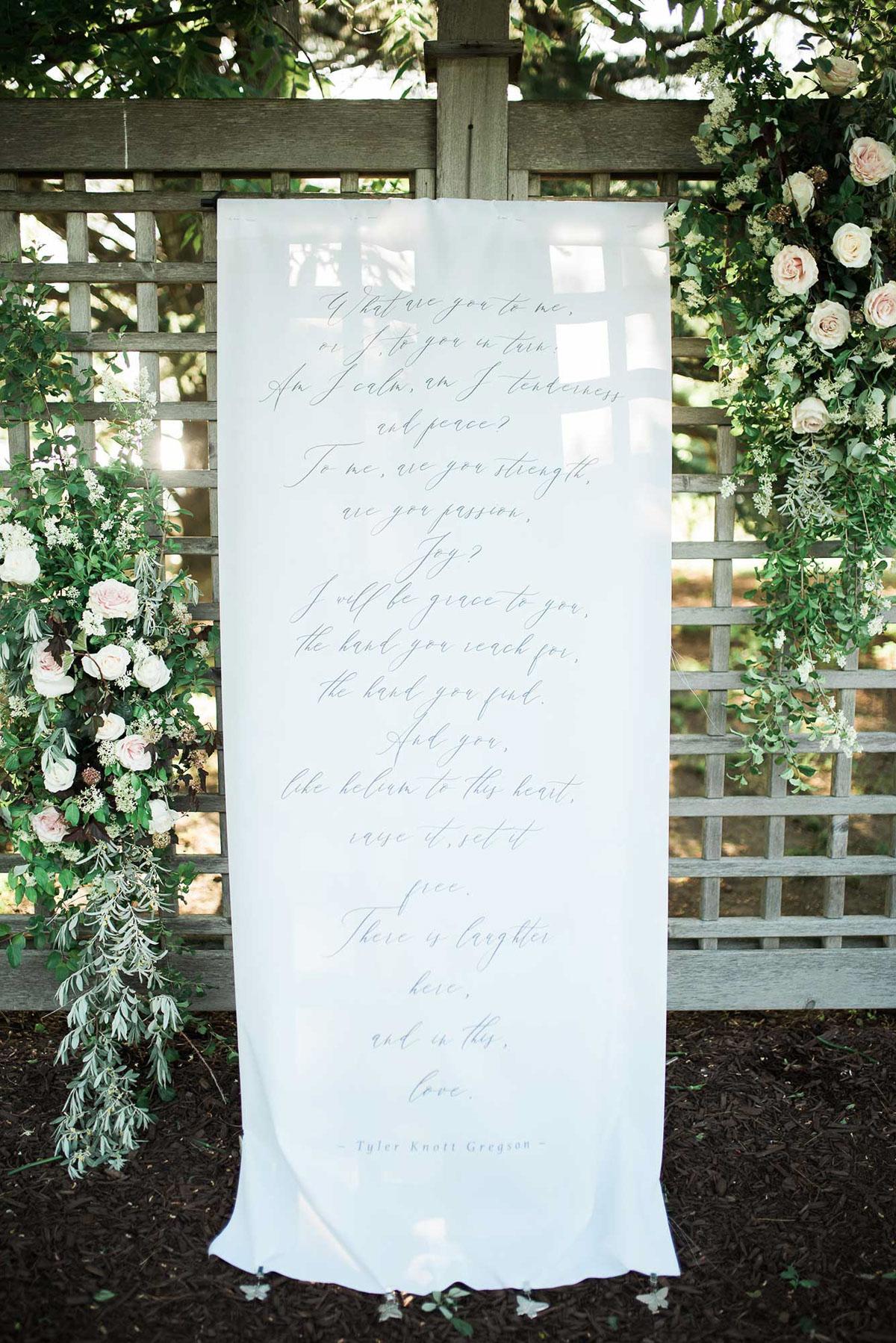 destiny-dawn-photography-vineyard-bride-swish-list-knollwood-golf-and-country-club-ancaster-wedding-editorial-12.jpg