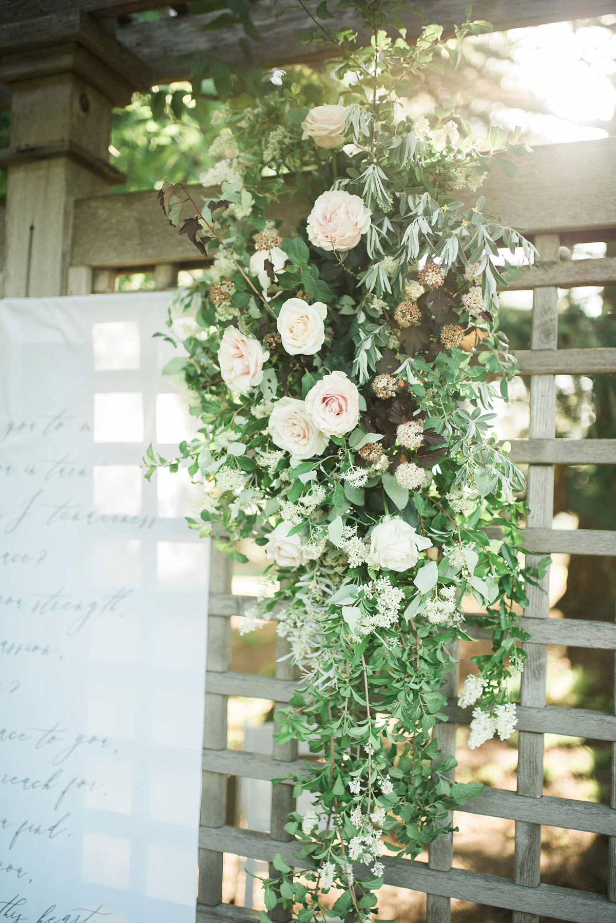 destiny-dawn-photography-vineyard-bride-swish-list-knollwood-golf-and-country-club-ancaster-wedding-editorial-13.jpg
