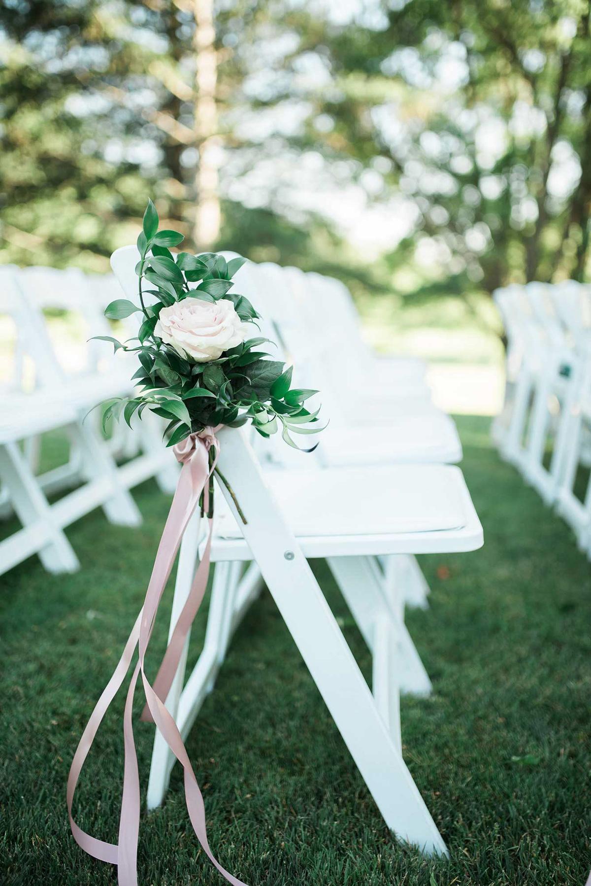 destiny-dawn-photography-vineyard-bride-swish-list-knollwood-golf-and-country-club-ancaster-wedding-editorial-14.jpg