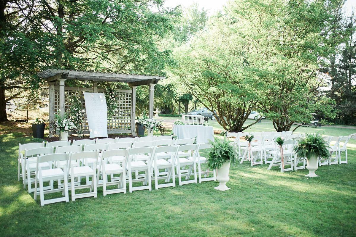 destiny-dawn-photography-vineyard-bride-swish-list-knollwood-golf-and-country-club-ancaster-wedding-editorial-15.jpg
