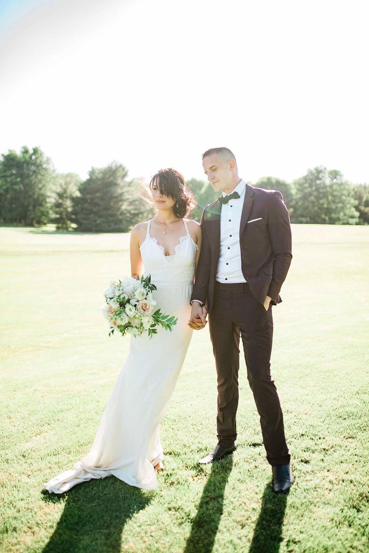 destiny-dawn-photography-vineyard-bride-swish-list-knollwood-golf-and-country-club-ancaster-wedding-editorial-16.jpg