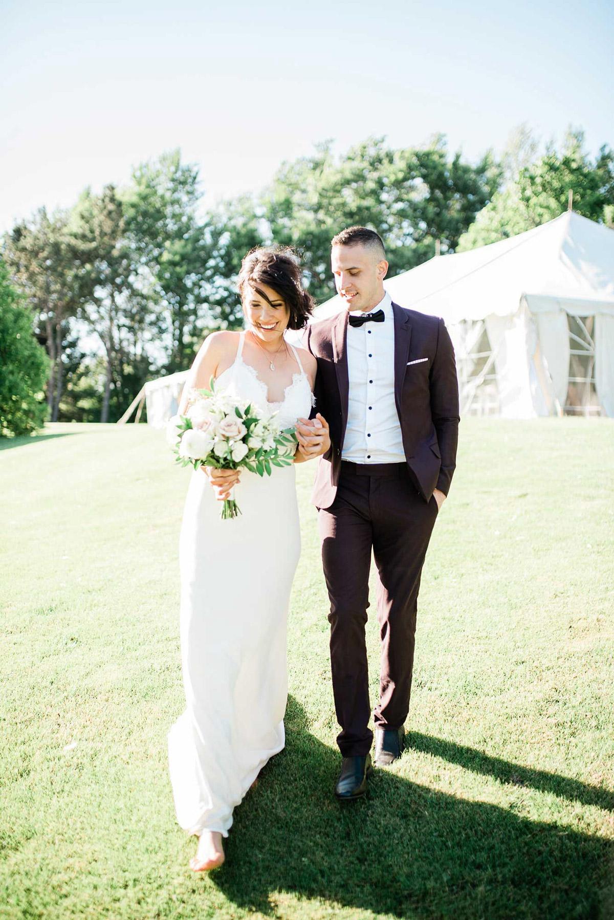 destiny-dawn-photography-vineyard-bride-swish-list-knollwood-golf-and-country-club-ancaster-wedding-editorial-17.jpg