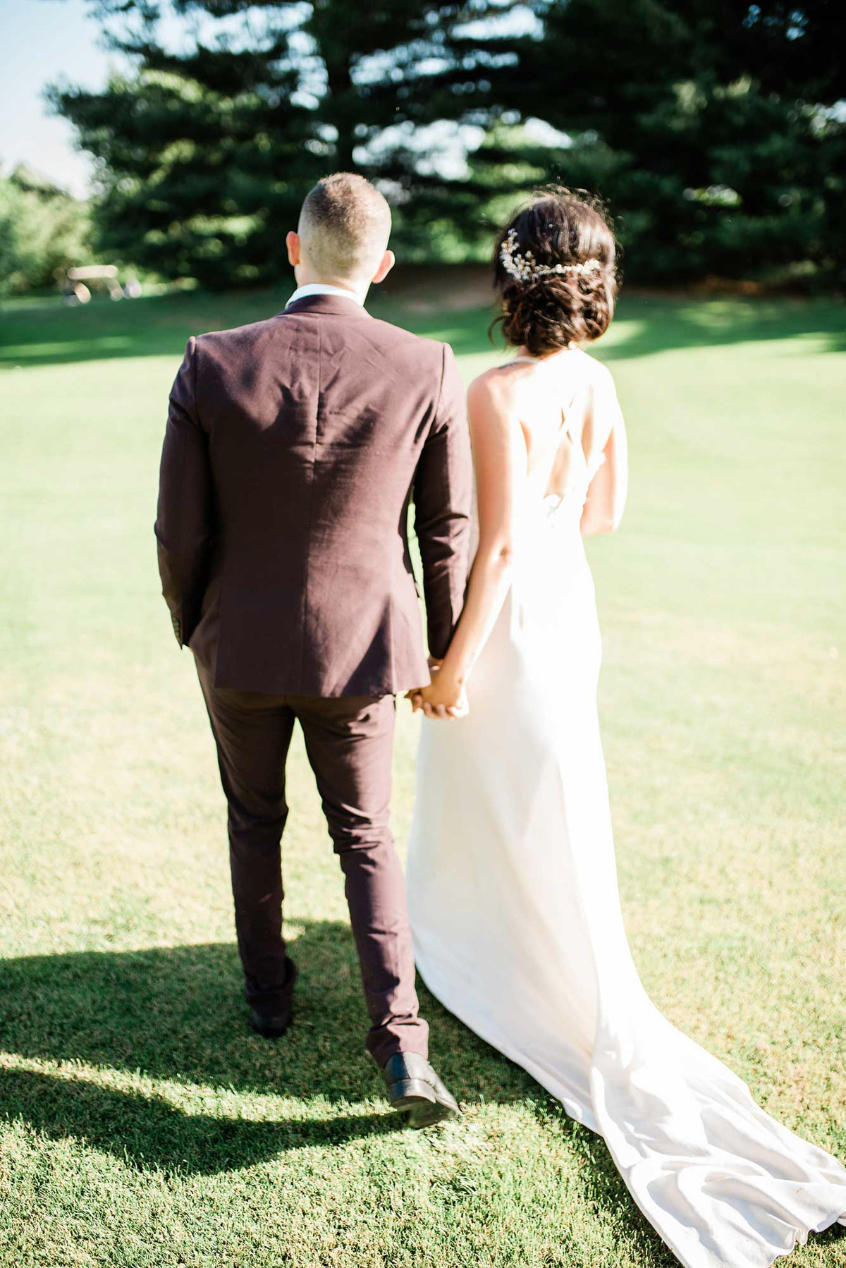 destiny-dawn-photography-vineyard-bride-swish-list-knollwood-golf-and-country-club-ancaster-wedding-editorial-18.jpg