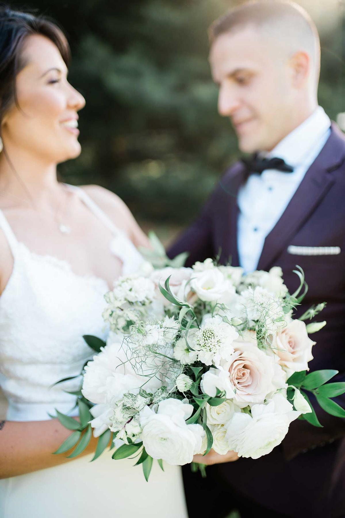 destiny-dawn-photography-vineyard-bride-swish-list-knollwood-golf-and-country-club-ancaster-wedding-editorial-19.jpg