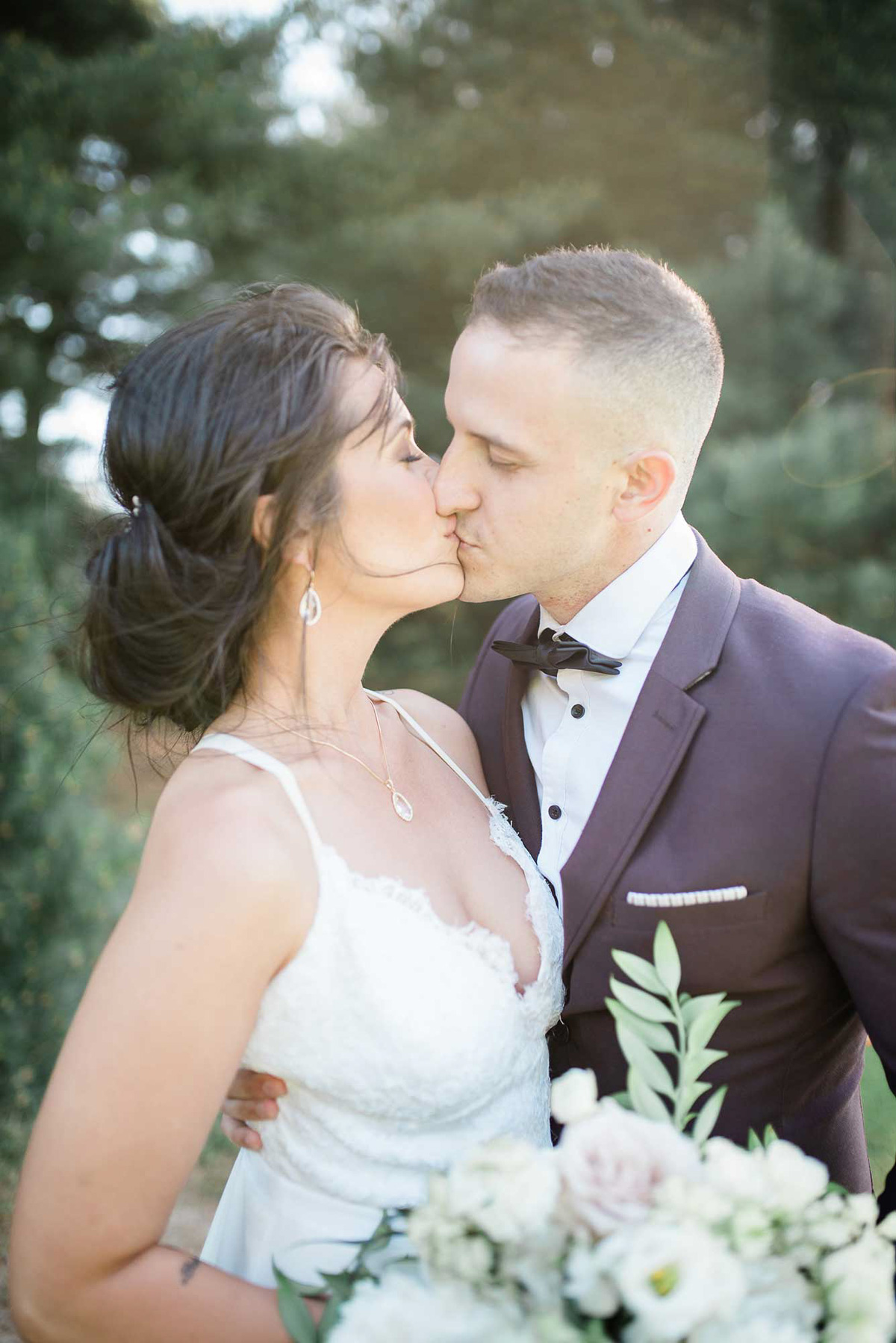 destiny-dawn-photography-vineyard-bride-swish-list-knollwood-golf-and-country-club-ancaster-wedding-editorial-20.jpg