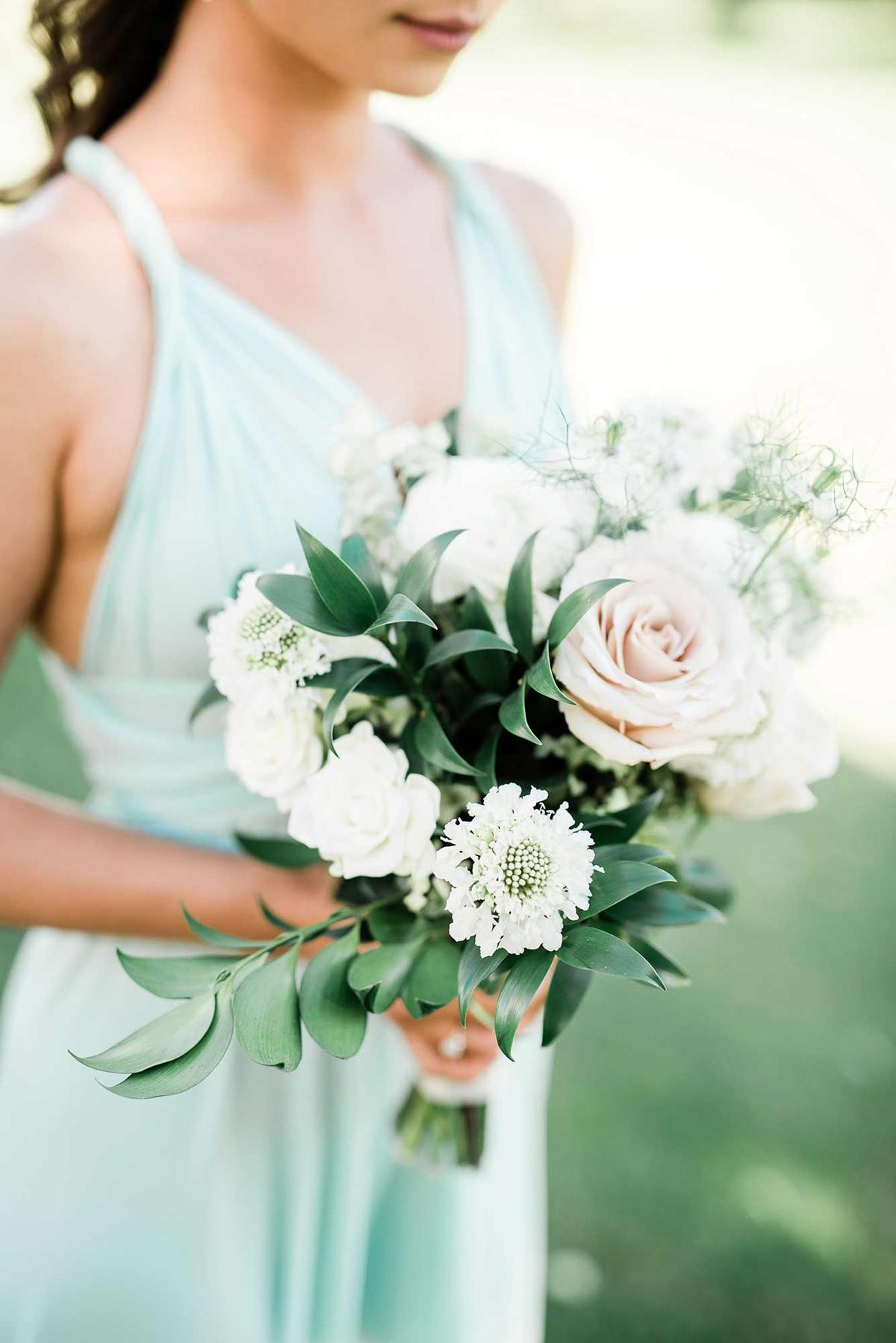 destiny-dawn-photography-vineyard-bride-swish-list-knollwood-golf-and-country-club-ancaster-wedding-editorial-21.jpg