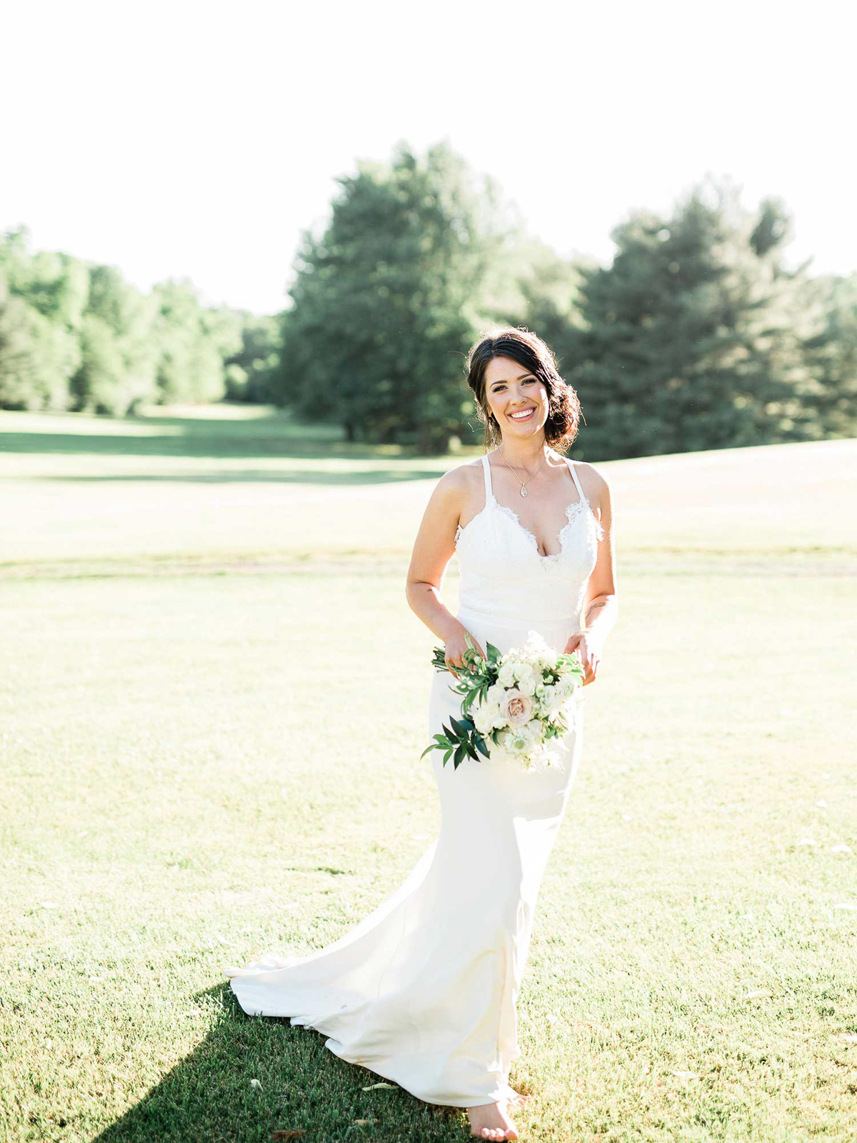 destiny-dawn-photography-vineyard-bride-swish-list-knollwood-golf-and-country-club-ancaster-wedding-editorial-23.jpg