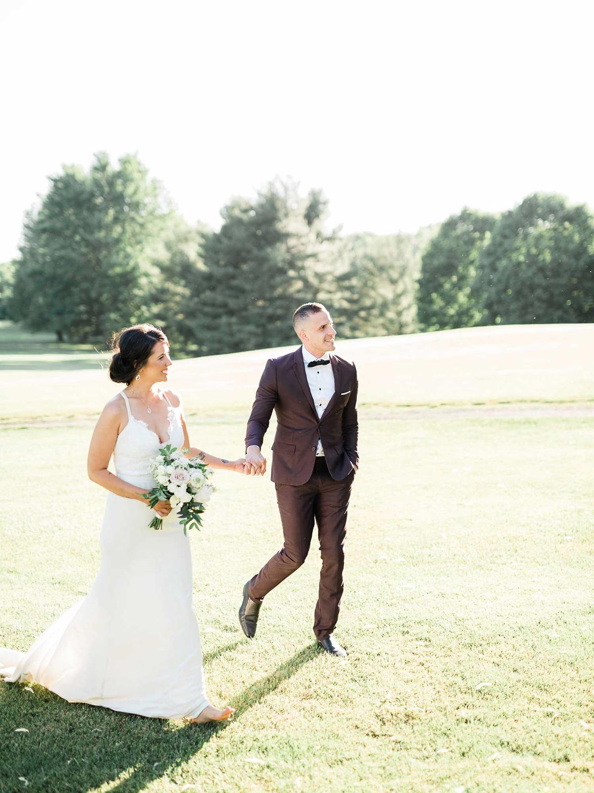 destiny-dawn-photography-vineyard-bride-swish-list-knollwood-golf-and-country-club-ancaster-wedding-editorial-24.jpg