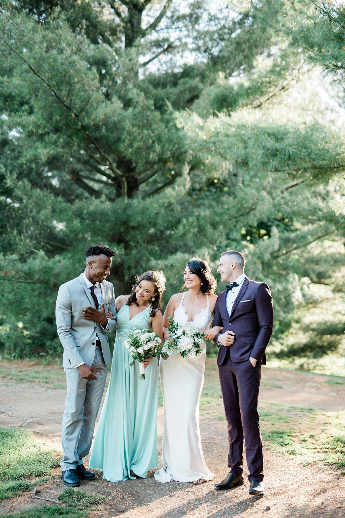 destiny-dawn-photography-vineyard-bride-swish-list-knollwood-golf-and-country-club-ancaster-wedding-editorial-25.jpg