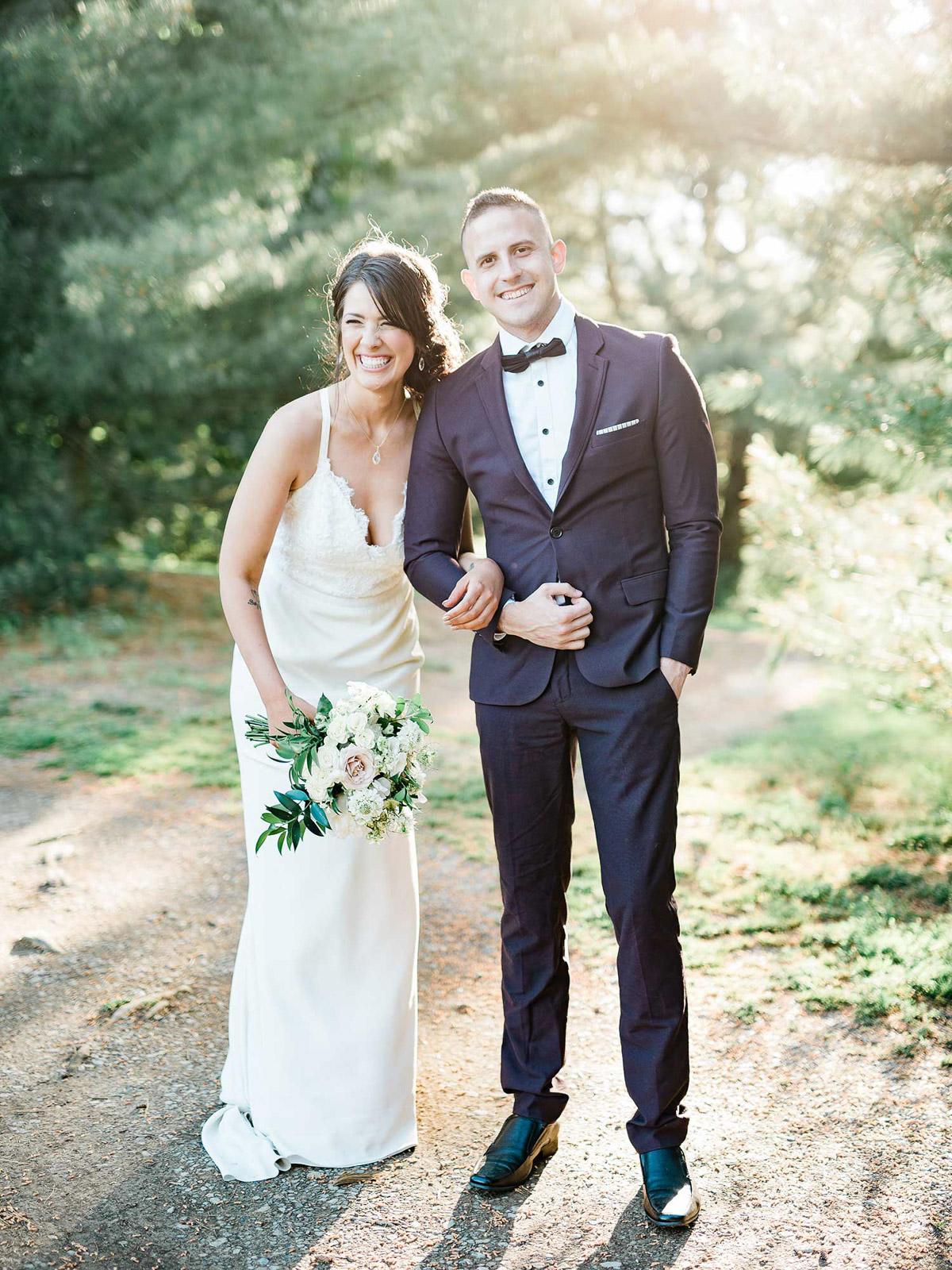 destiny-dawn-photography-vineyard-bride-swish-list-knollwood-golf-and-country-club-ancaster-wedding-editorial-26.jpg