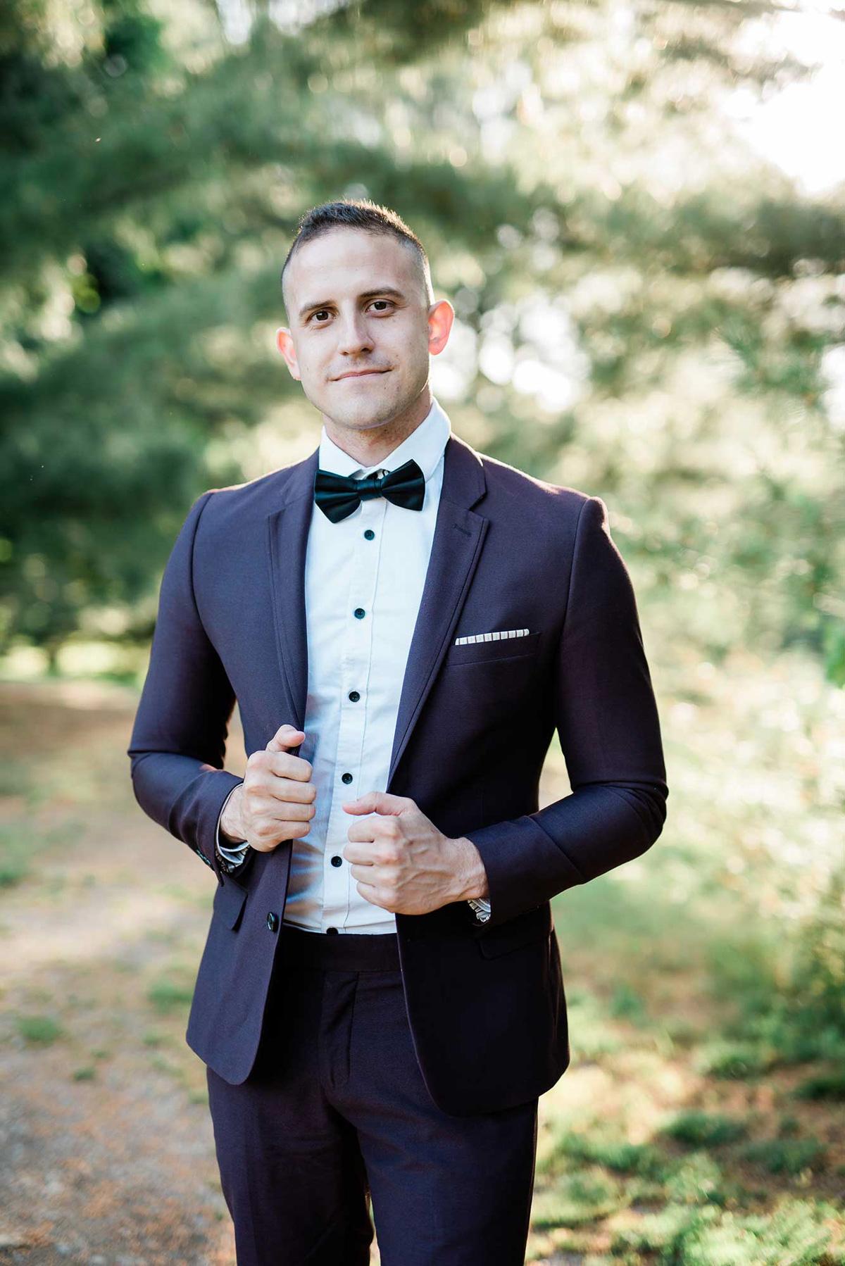 destiny-dawn-photography-vineyard-bride-swish-list-knollwood-golf-and-country-club-ancaster-wedding-editorial-27.jpg