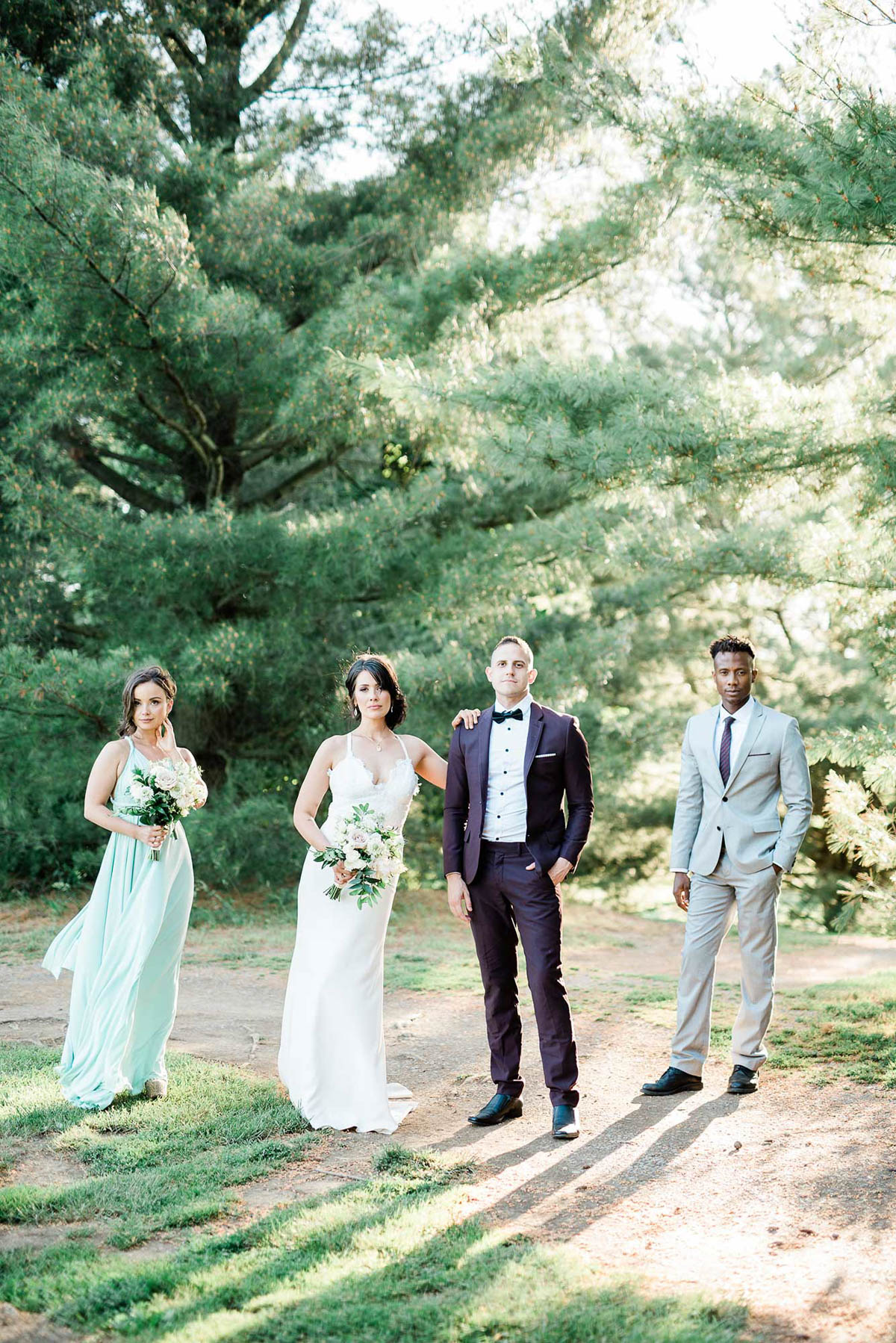 destiny-dawn-photography-vineyard-bride-swish-list-knollwood-golf-and-country-club-ancaster-wedding-editorial-29.jpg