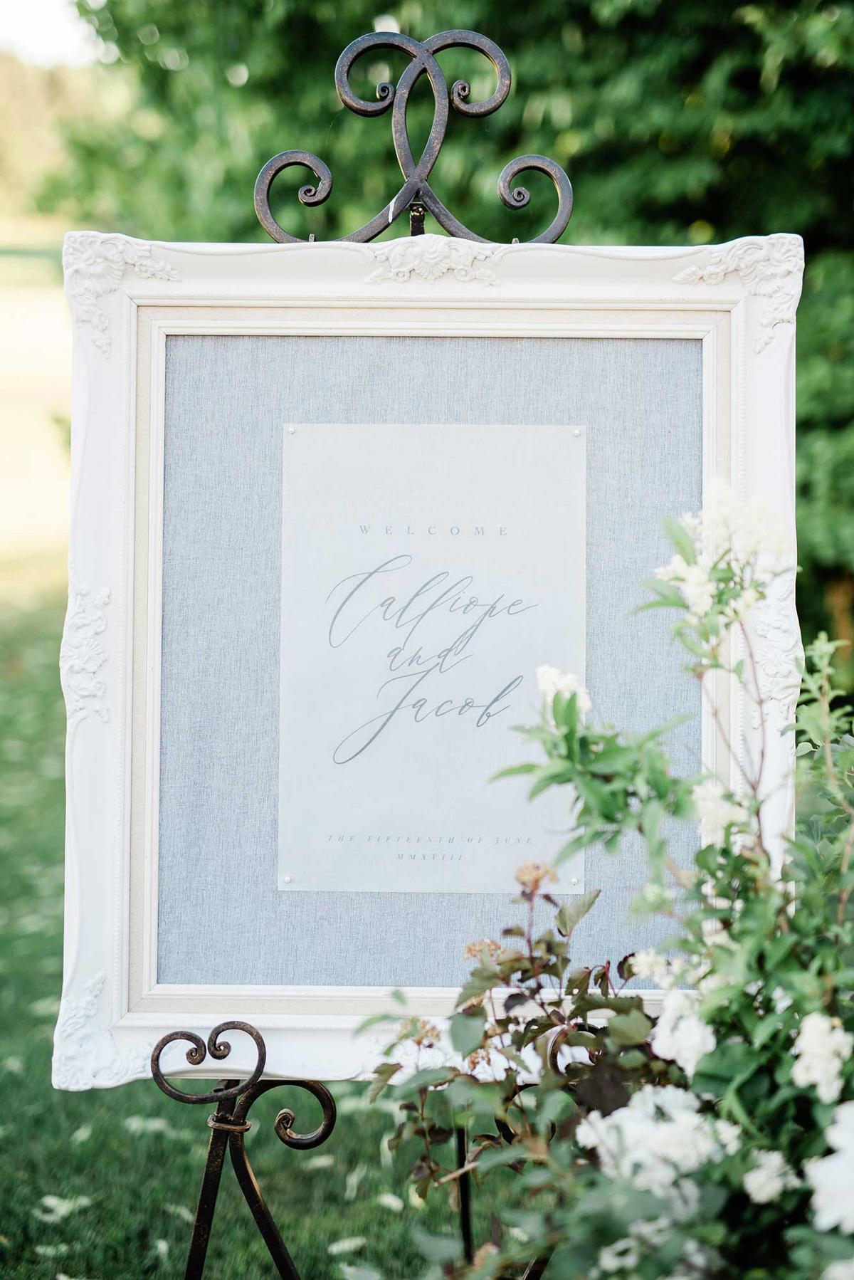 destiny-dawn-photography-vineyard-bride-swish-list-knollwood-golf-and-country-club-ancaster-wedding-editorial-32.jpg