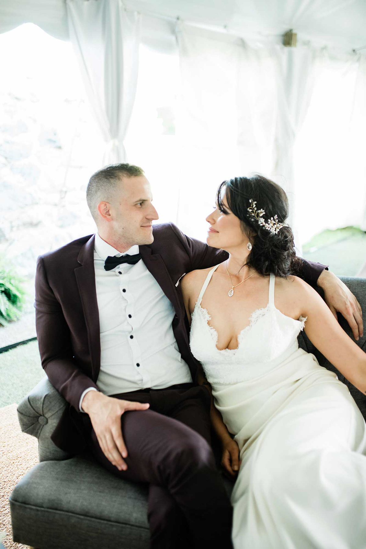destiny-dawn-photography-vineyard-bride-swish-list-knollwood-golf-and-country-club-ancaster-wedding-editorial-33.jpg