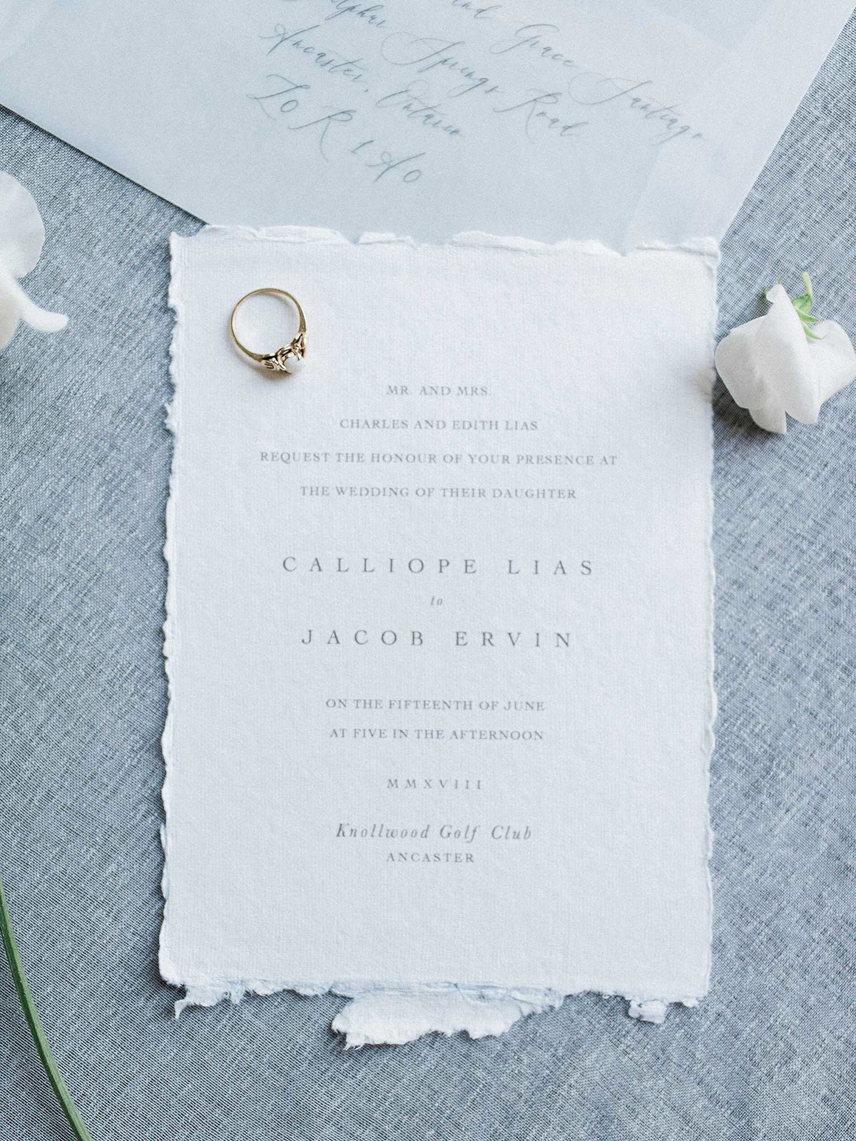 destiny-dawn-photography-vineyard-bride-swish-list-knollwood-golf-and-country-club-ancaster-wedding-editorial-35.jpg