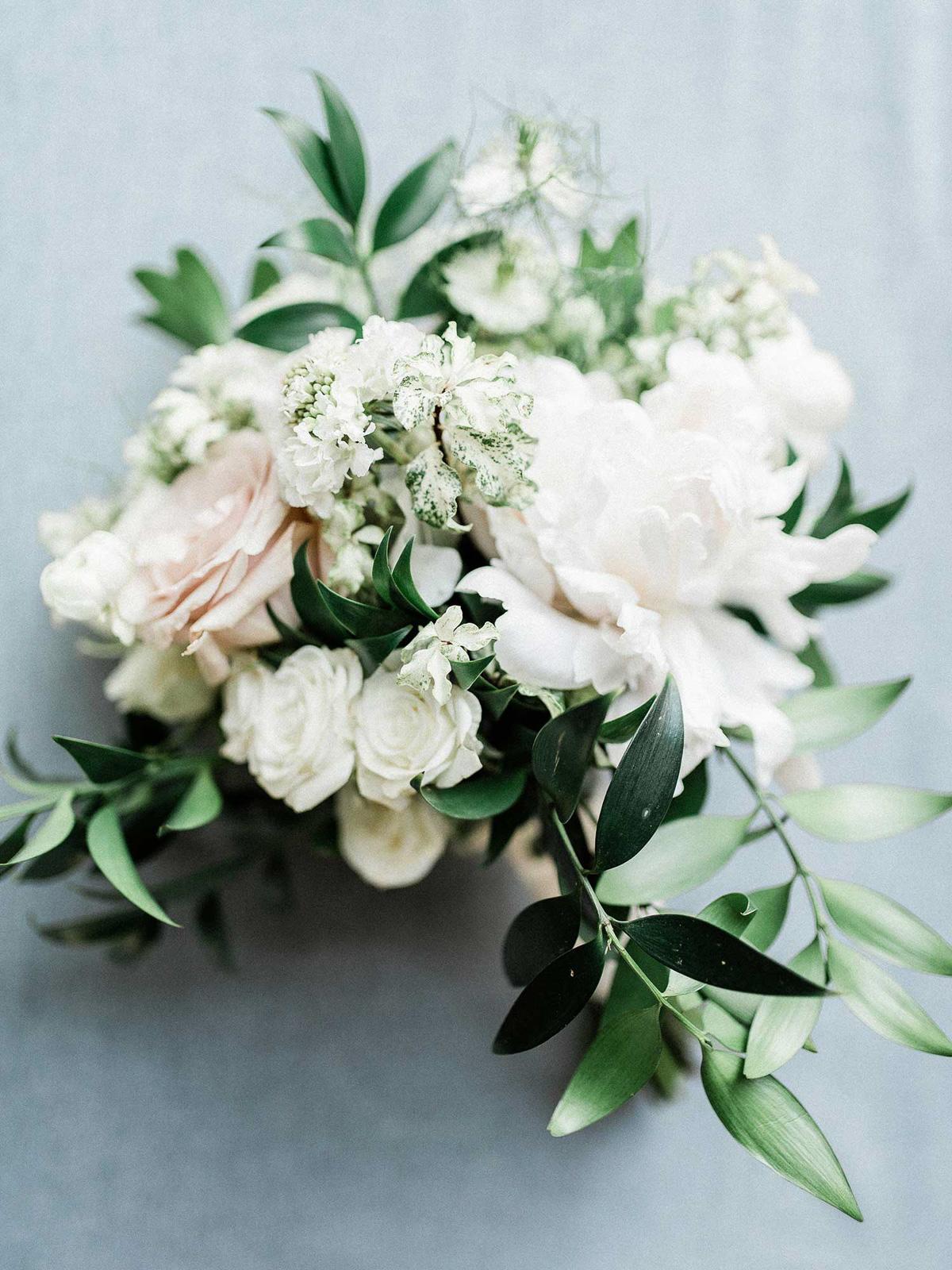 destiny-dawn-photography-vineyard-bride-swish-list-knollwood-golf-and-country-club-ancaster-wedding-editorial-39.jpg
