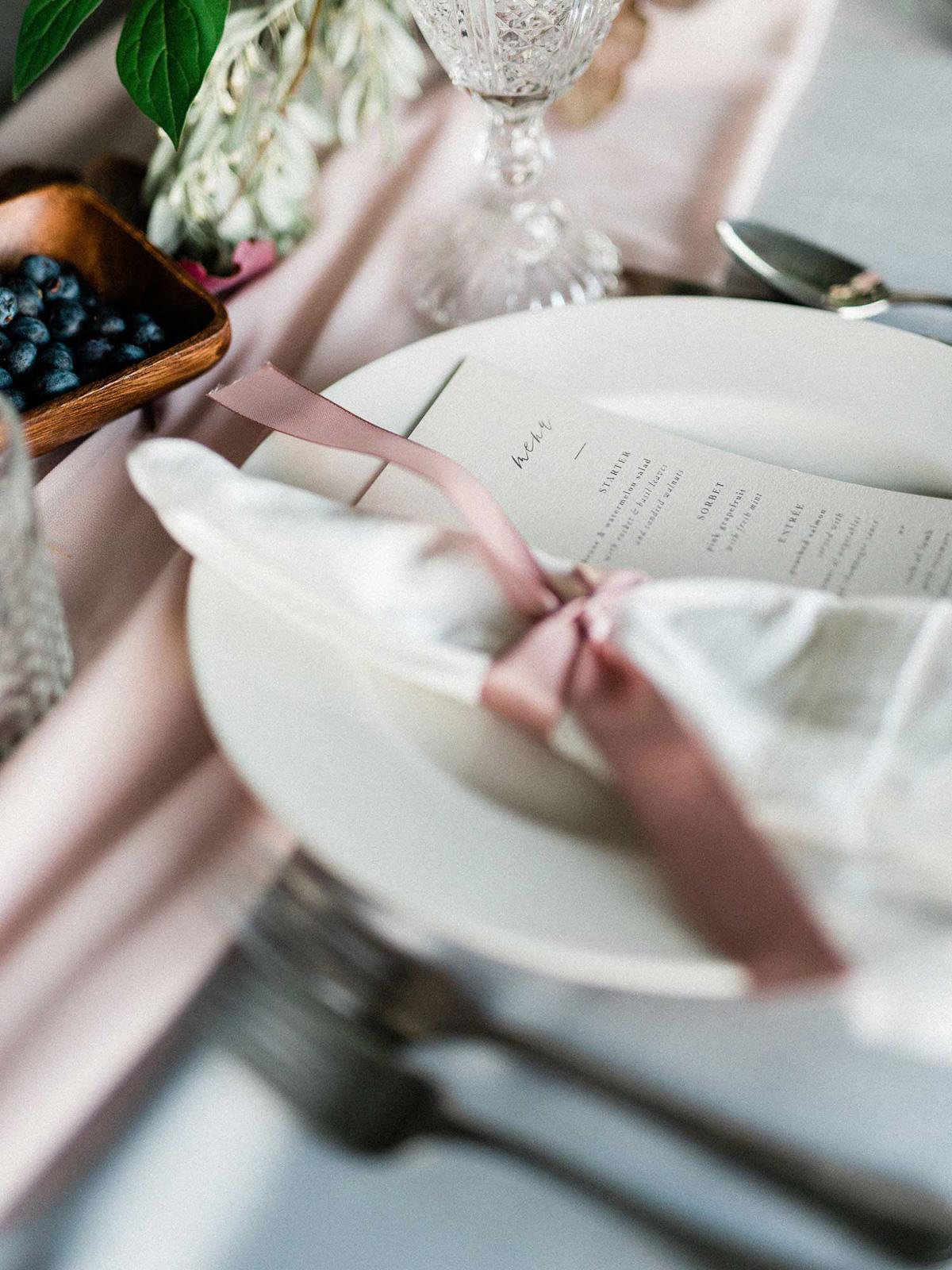 destiny-dawn-photography-vineyard-bride-swish-list-knollwood-golf-and-country-club-ancaster-wedding-editorial-40.jpg