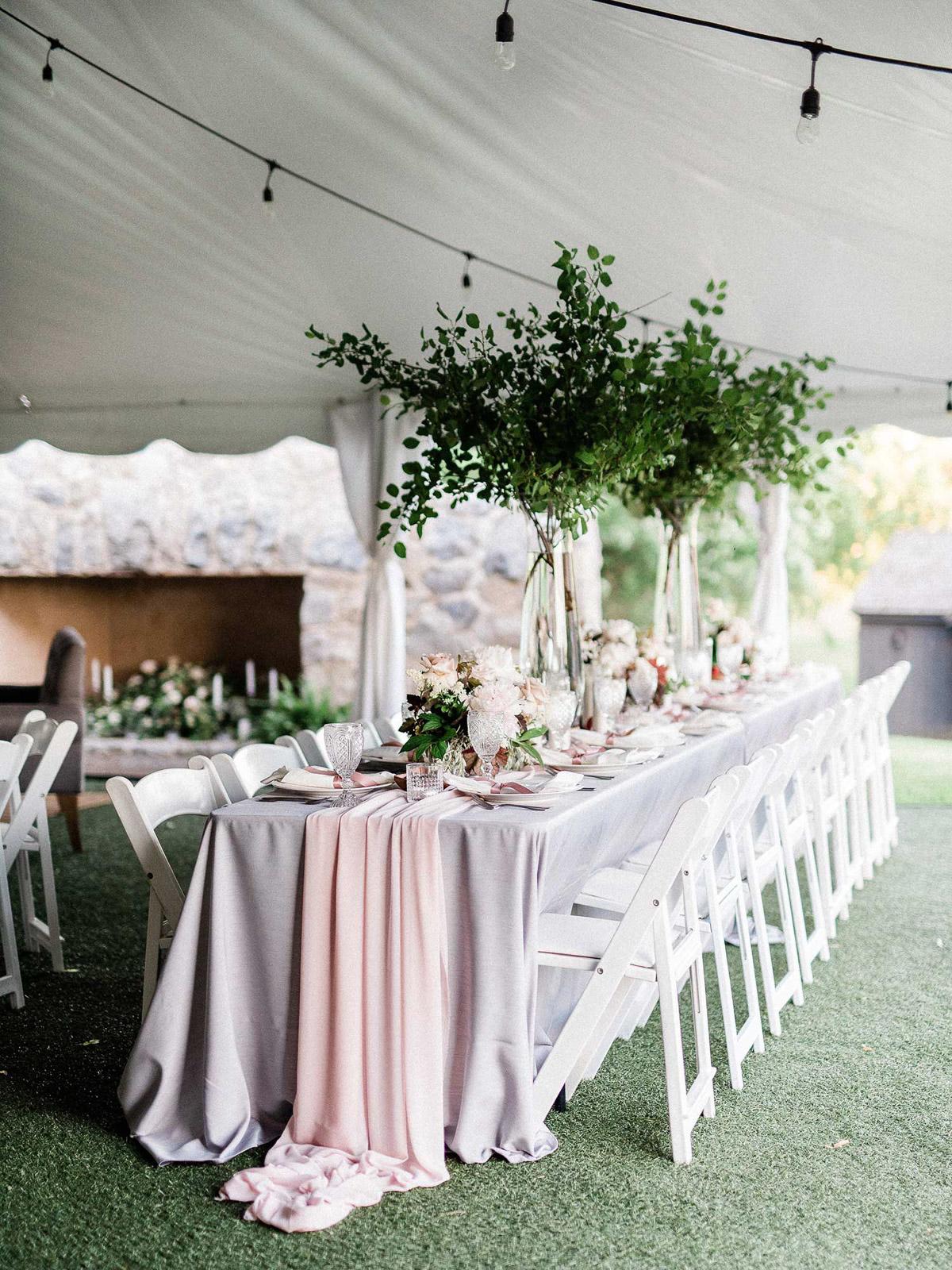 destiny-dawn-photography-vineyard-bride-swish-list-knollwood-golf-and-country-club-ancaster-wedding-editorial-45.jpg
